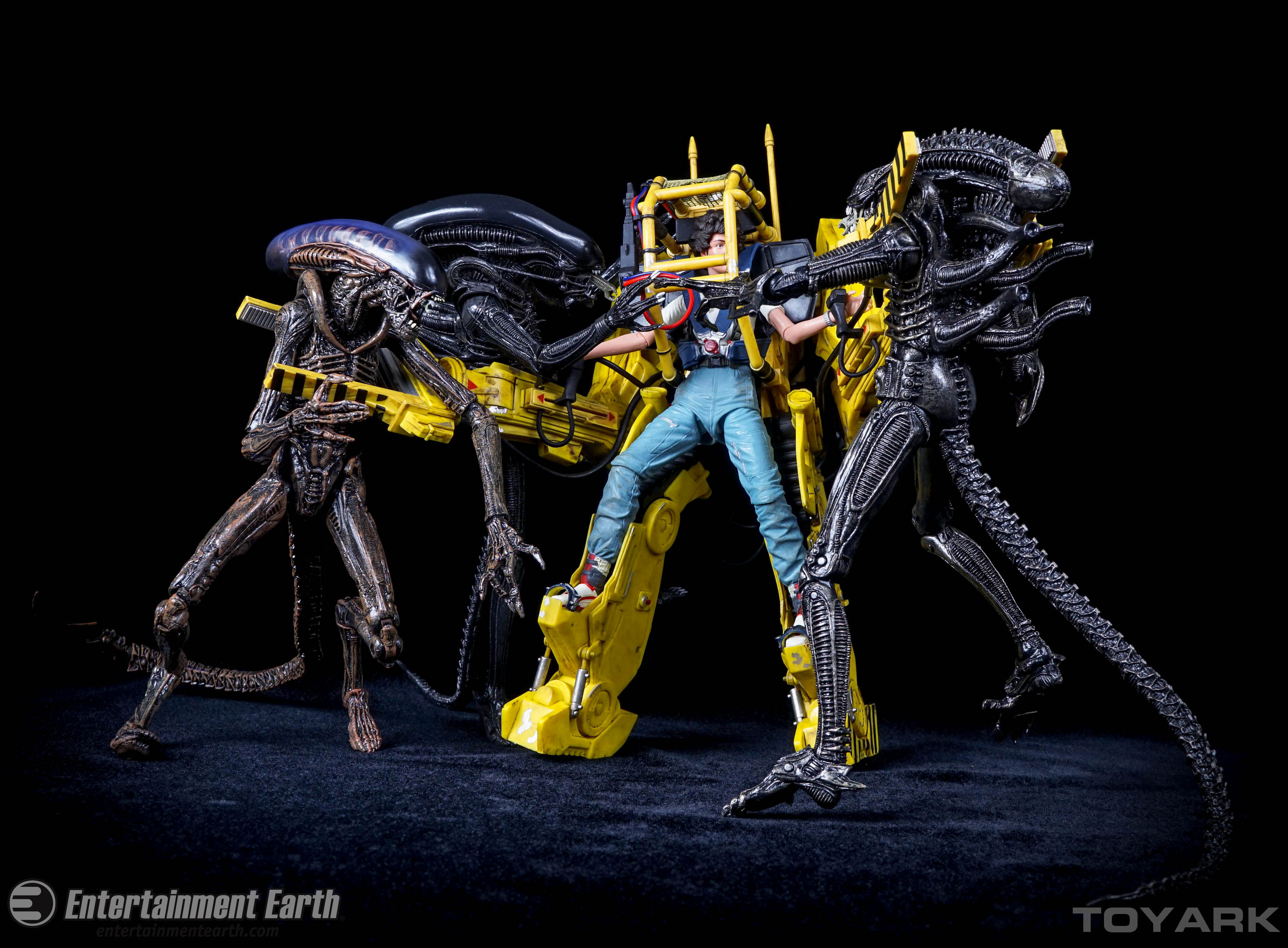 http://news.toyark.com/wp-content/uploads/sites/4/2015/10/NECA-Aliens-Power-Loader-071.jpg