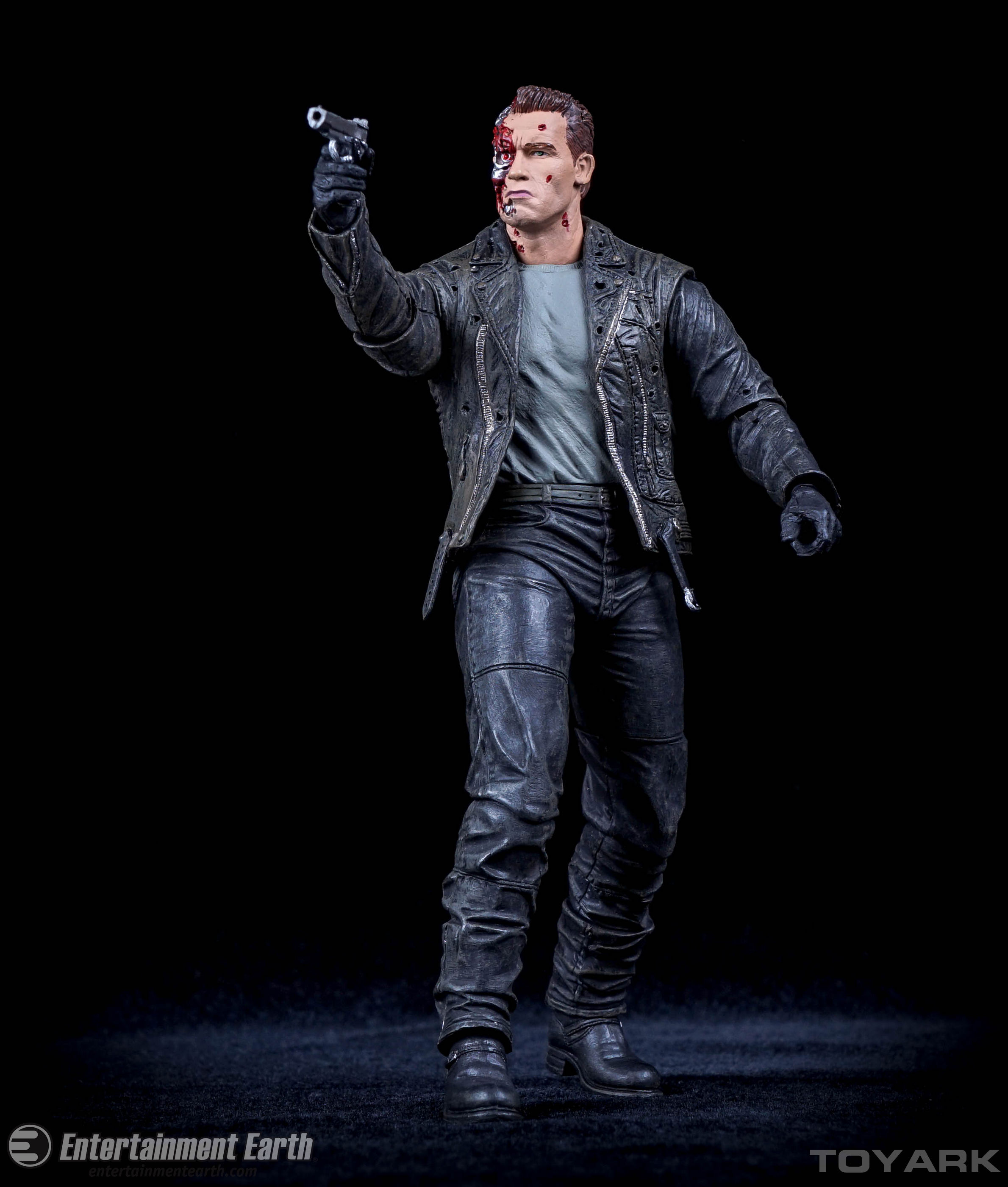 http://news.toyark.com/wp-content/uploads/sites/4/2015/10/NECA-T2-T800-Ultimate-042.jpg