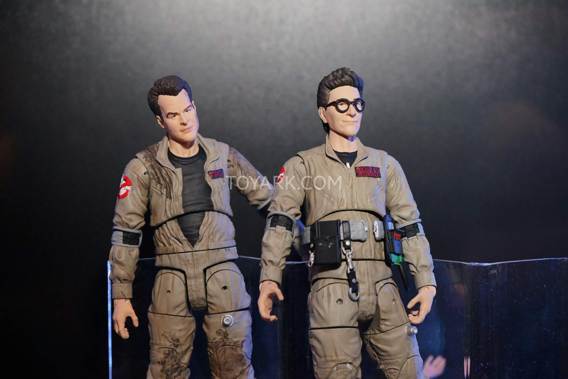 http://news.toyark.com/wp-content/uploads/sites/4/2015/10/NYCC2015-DST-Ghostbusters-010.jpg