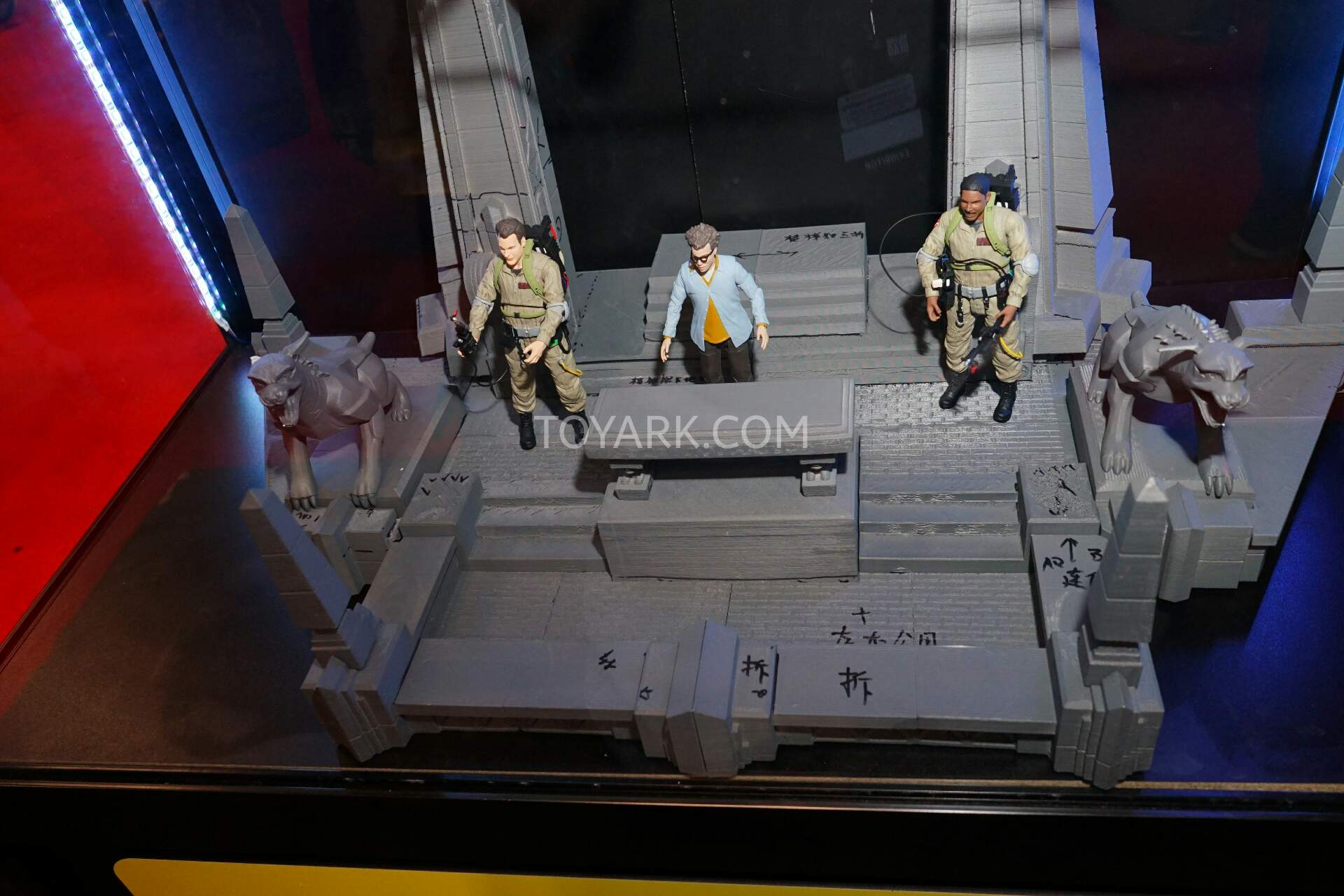http://news.toyark.com/wp-content/uploads/sites/4/2015/10/NYCC2015-DST-Ghostbusters-014.jpg