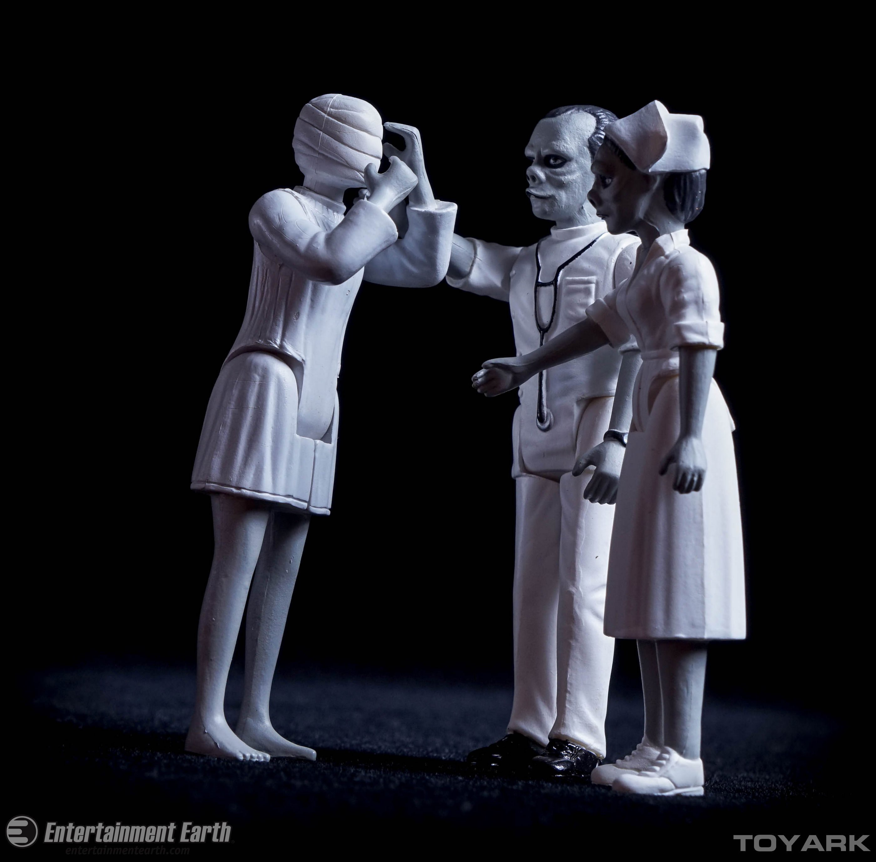http://news.toyark.com/wp-content/uploads/sites/4/2015/10/Twilight-Zone-Series-2-Figures-055.jpg
