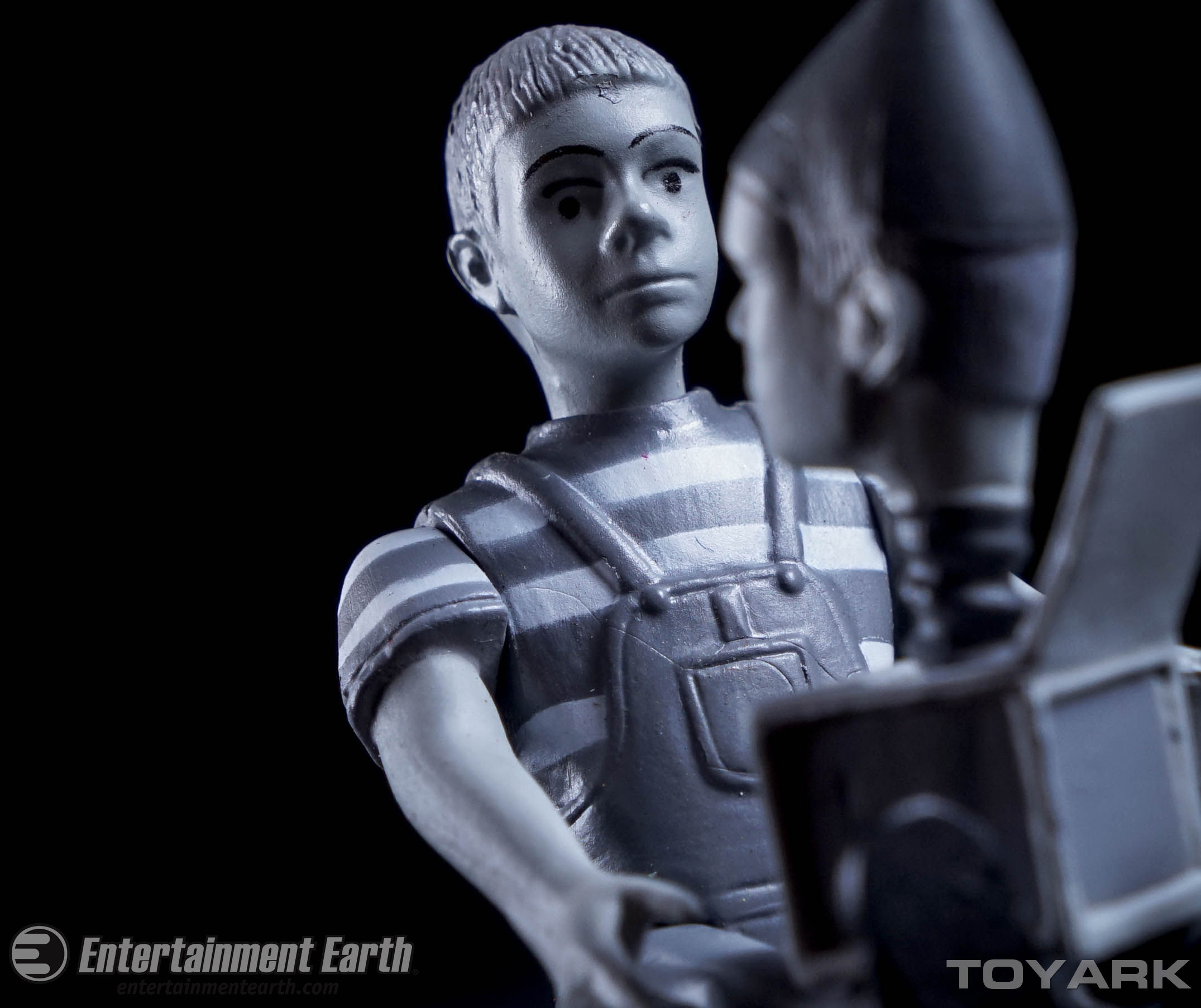 http://news.toyark.com/wp-content/uploads/sites/4/2015/10/Twilight-Zone-Series-2-Figures-063.jpg