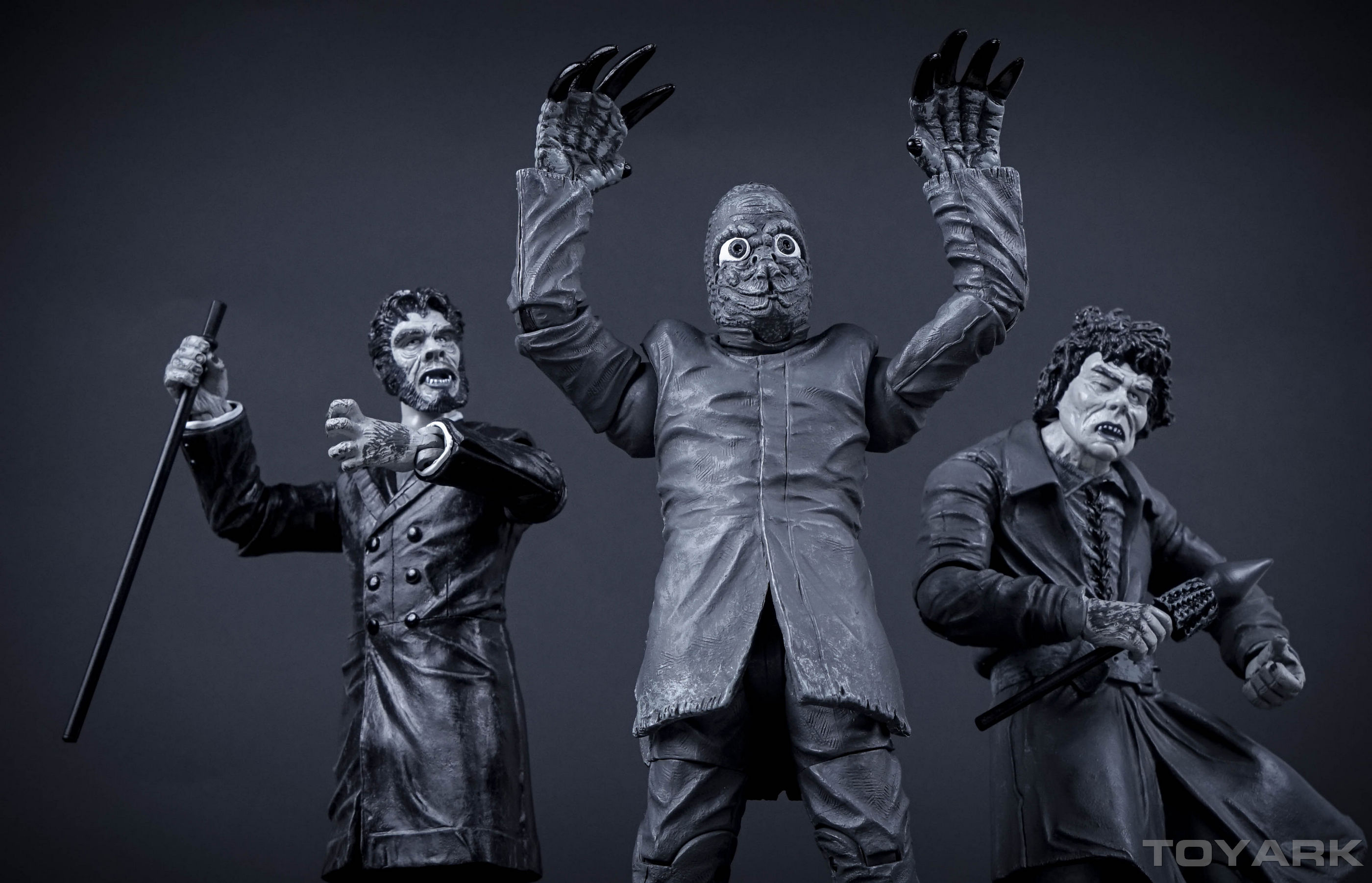 http://news.toyark.com/wp-content/uploads/sites/4/2015/10/Universal-Monsters-Series-4-BW-075.jpg