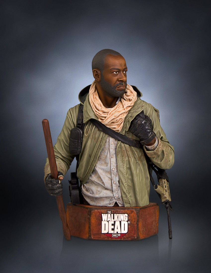 morgan walking dead