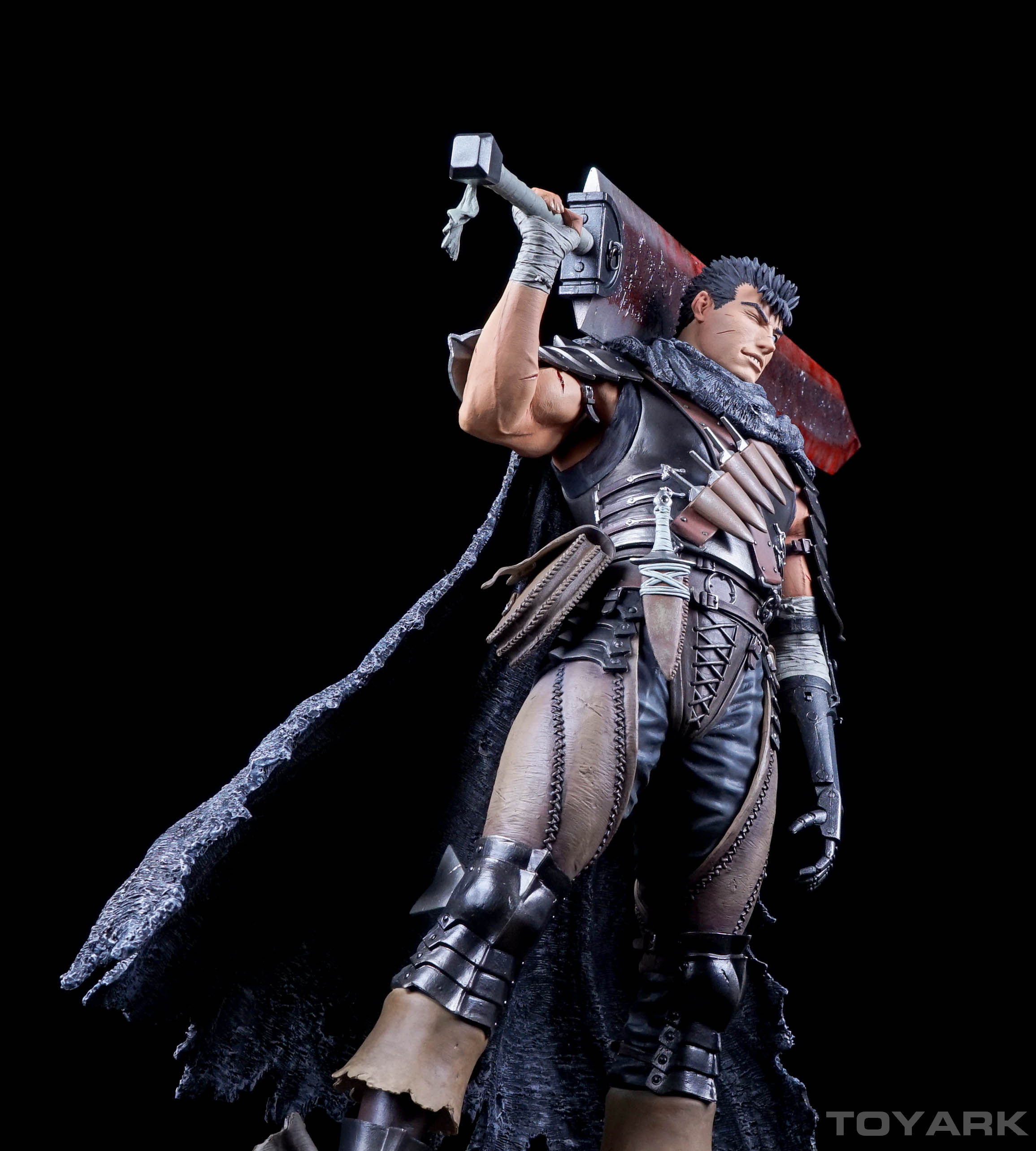 http://news.toyark.com/wp-content/uploads/sites/4/2015/11/Berserk-Guts-Statue-051.jpg