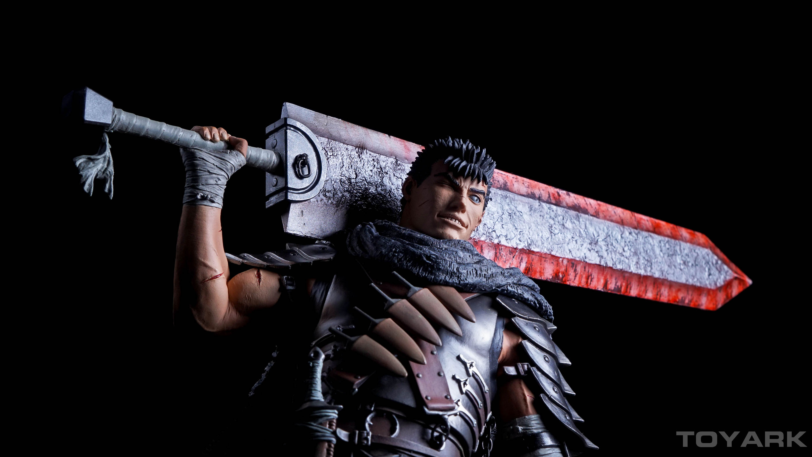 http://news.toyark.com/wp-content/uploads/sites/4/2015/11/Berserk-Guts-Statue-052.jpg