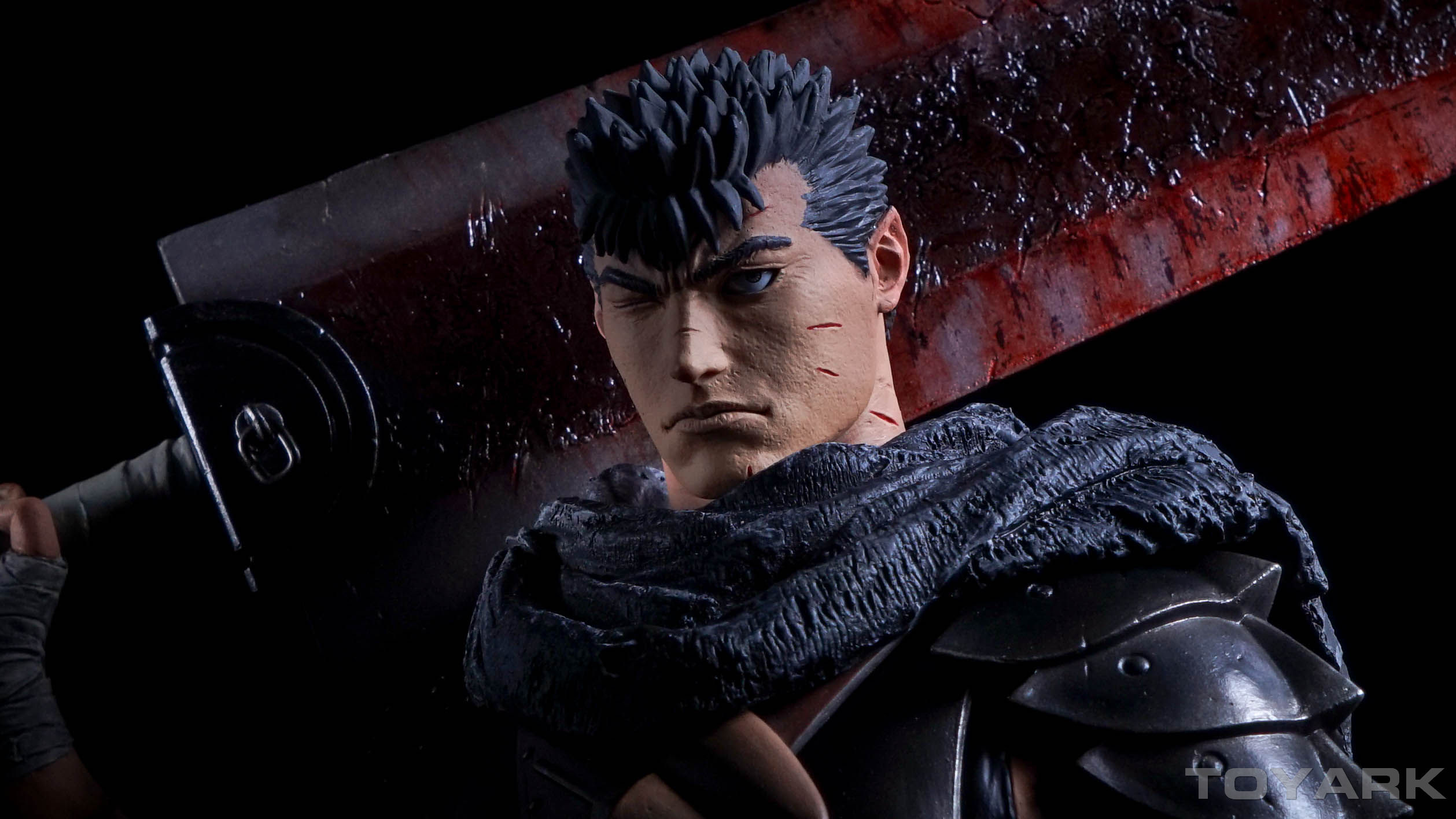 http://news.toyark.com/wp-content/uploads/sites/4/2015/11/Berserk-Guts-Statue-054.jpg