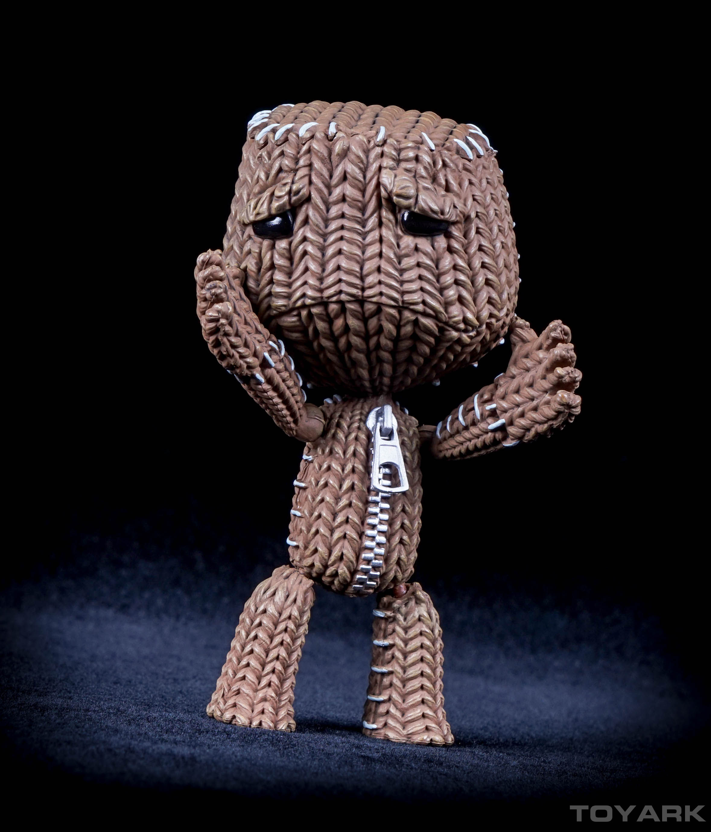 http://news.toyark.com/wp-content/uploads/sites/4/2015/11/LittleBigPlanet-Series-1-NECA-015.jpg