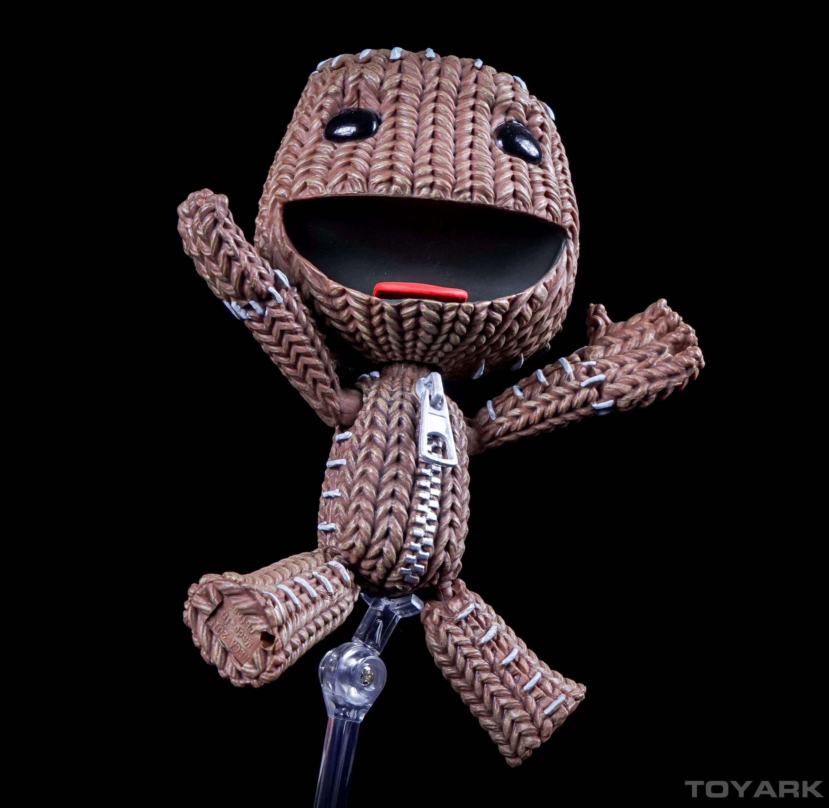 http://news.toyark.com/wp-content/uploads/sites/4/2015/11/LittleBigPlanet-Series-1-NECA-029.jpg
