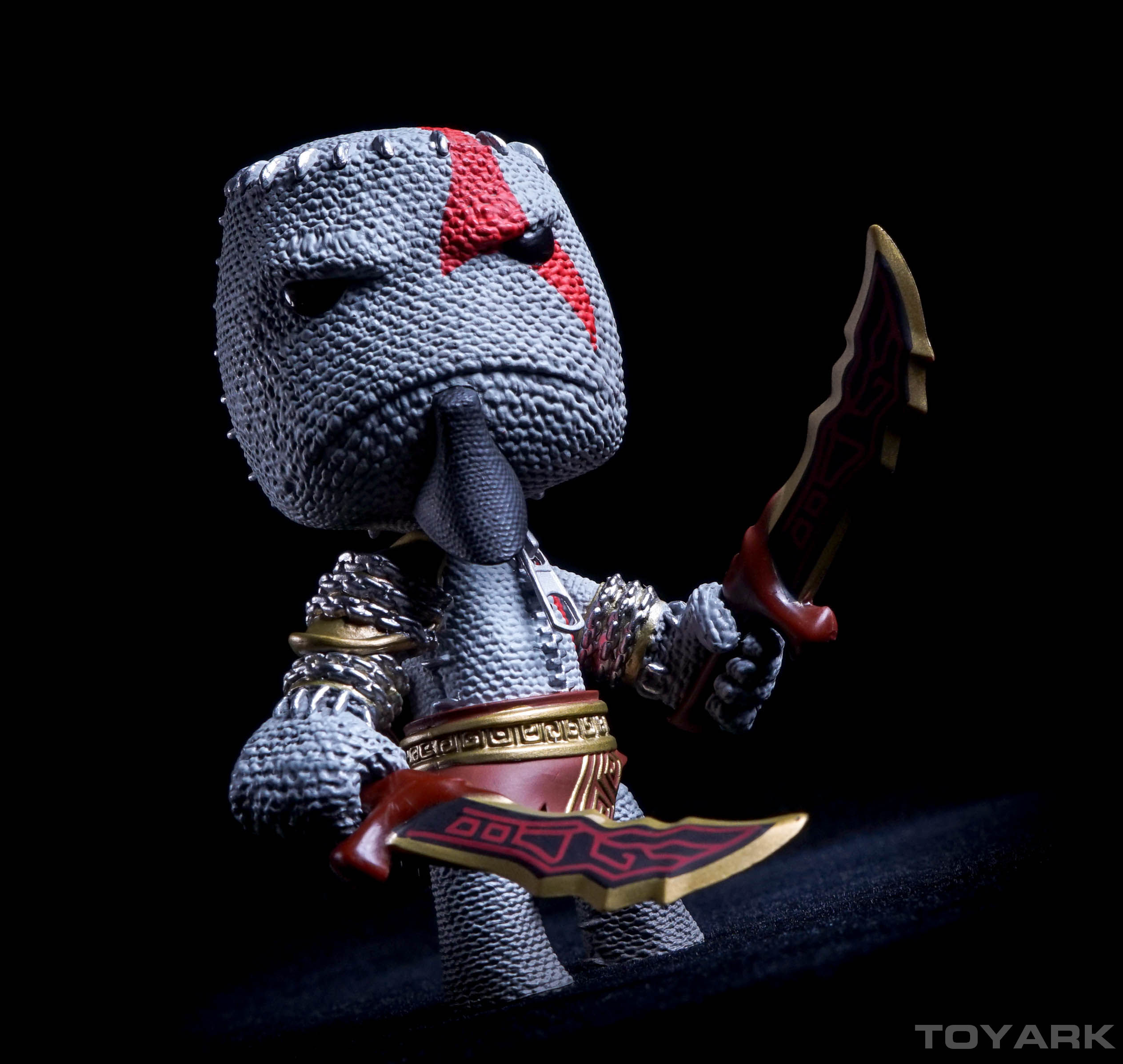 http://news.toyark.com/wp-content/uploads/sites/4/2015/11/LittleBigPlanet-Series-1-NECA-041.jpg