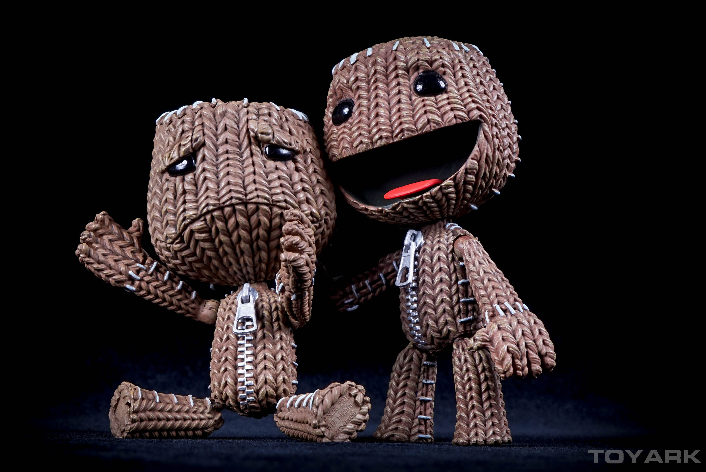 http://news.toyark.com/wp-content/uploads/sites/4/2015/11/LittleBigPlanet-Series-1-NECA-047.jpg