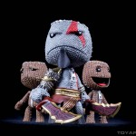 http://news.toyark.com/wp-content/uploads/sites/4/2015/11/LittleBigPlanet-Series-1-NECA-049-150x150.jpg