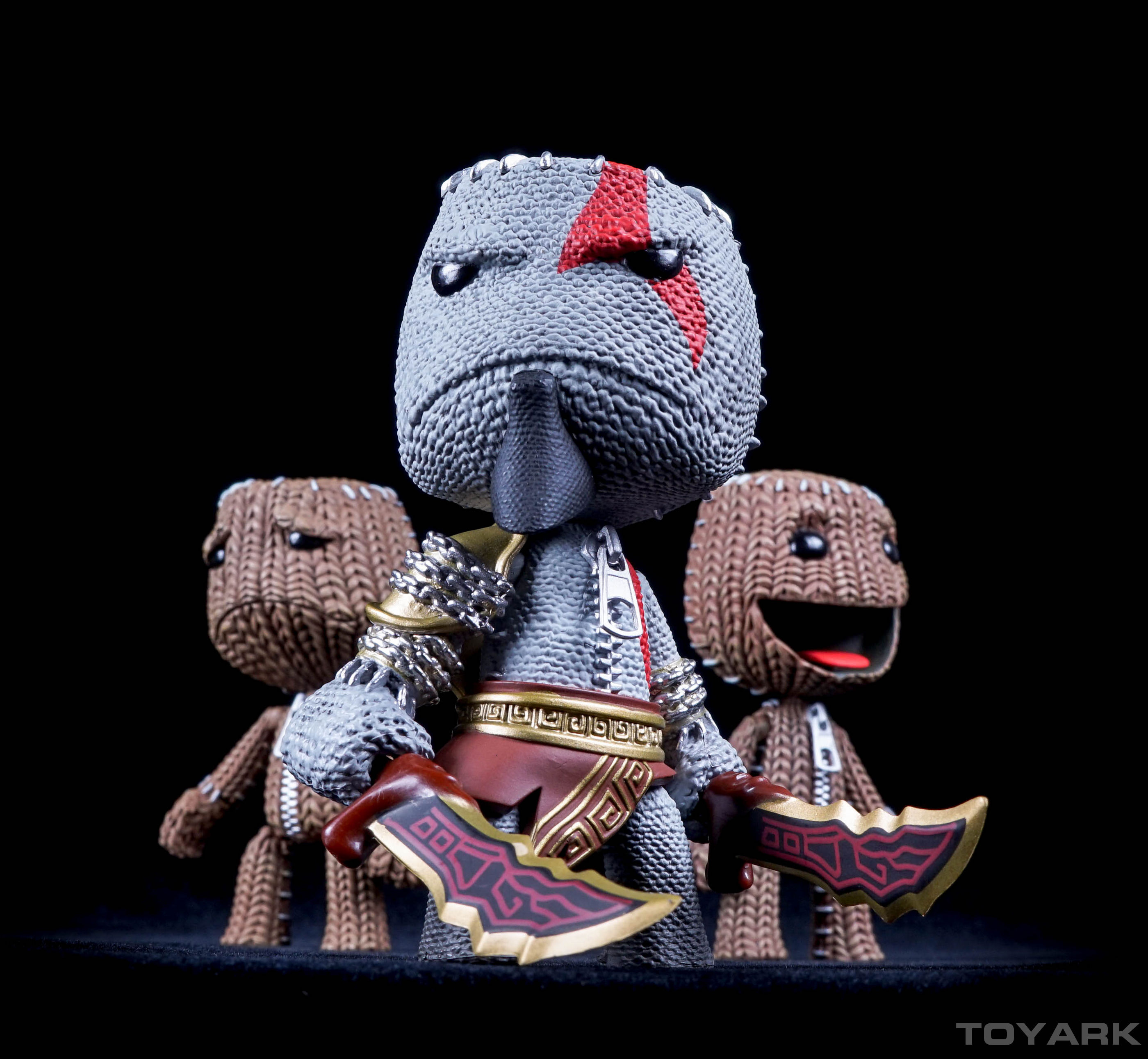 http://news.toyark.com/wp-content/uploads/sites/4/2015/11/LittleBigPlanet-Series-1-NECA-049.jpg