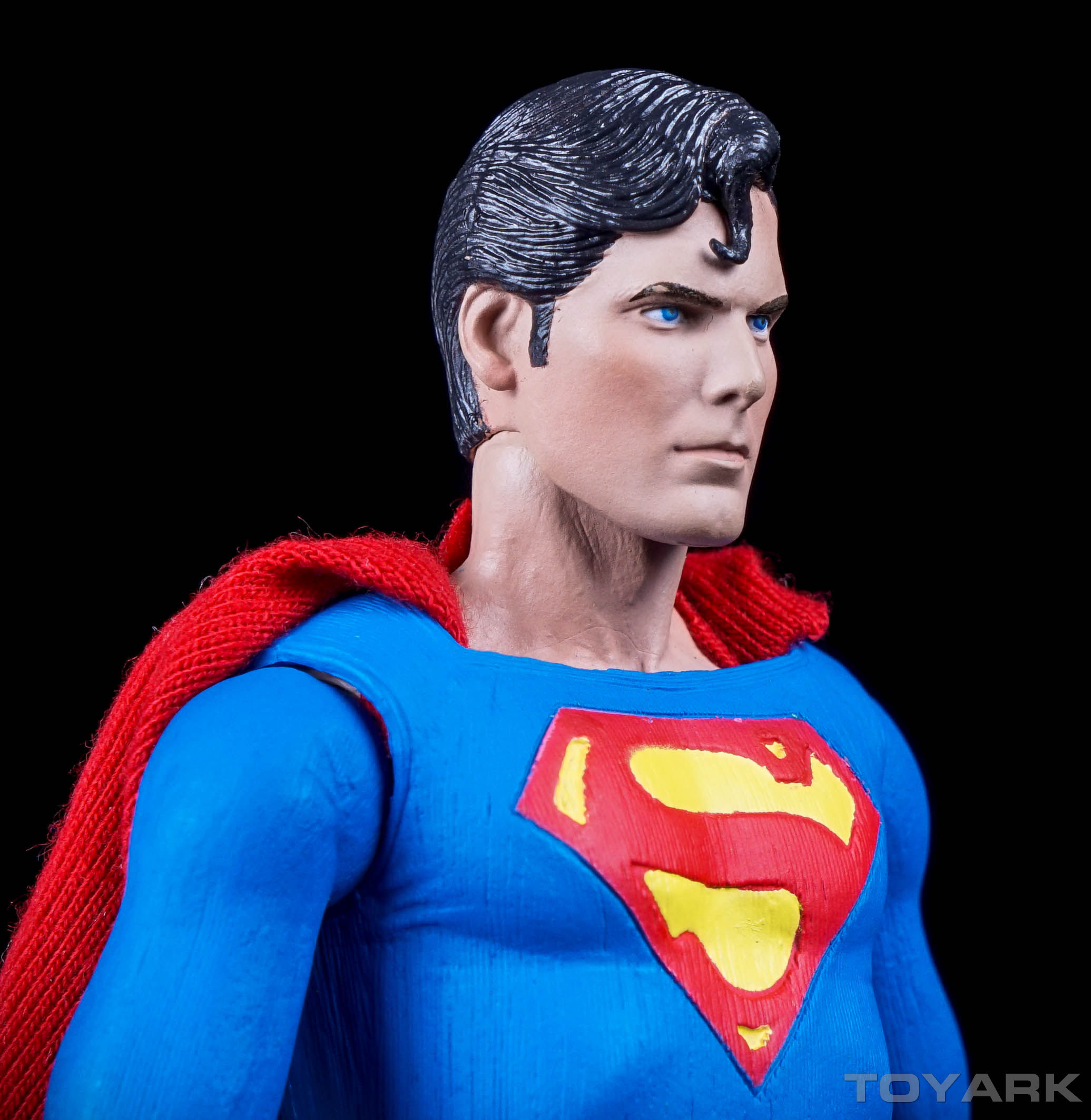 http://news.toyark.com/wp-content/uploads/sites/4/2015/11/NECA-7-Inch-Superman-020.jpg