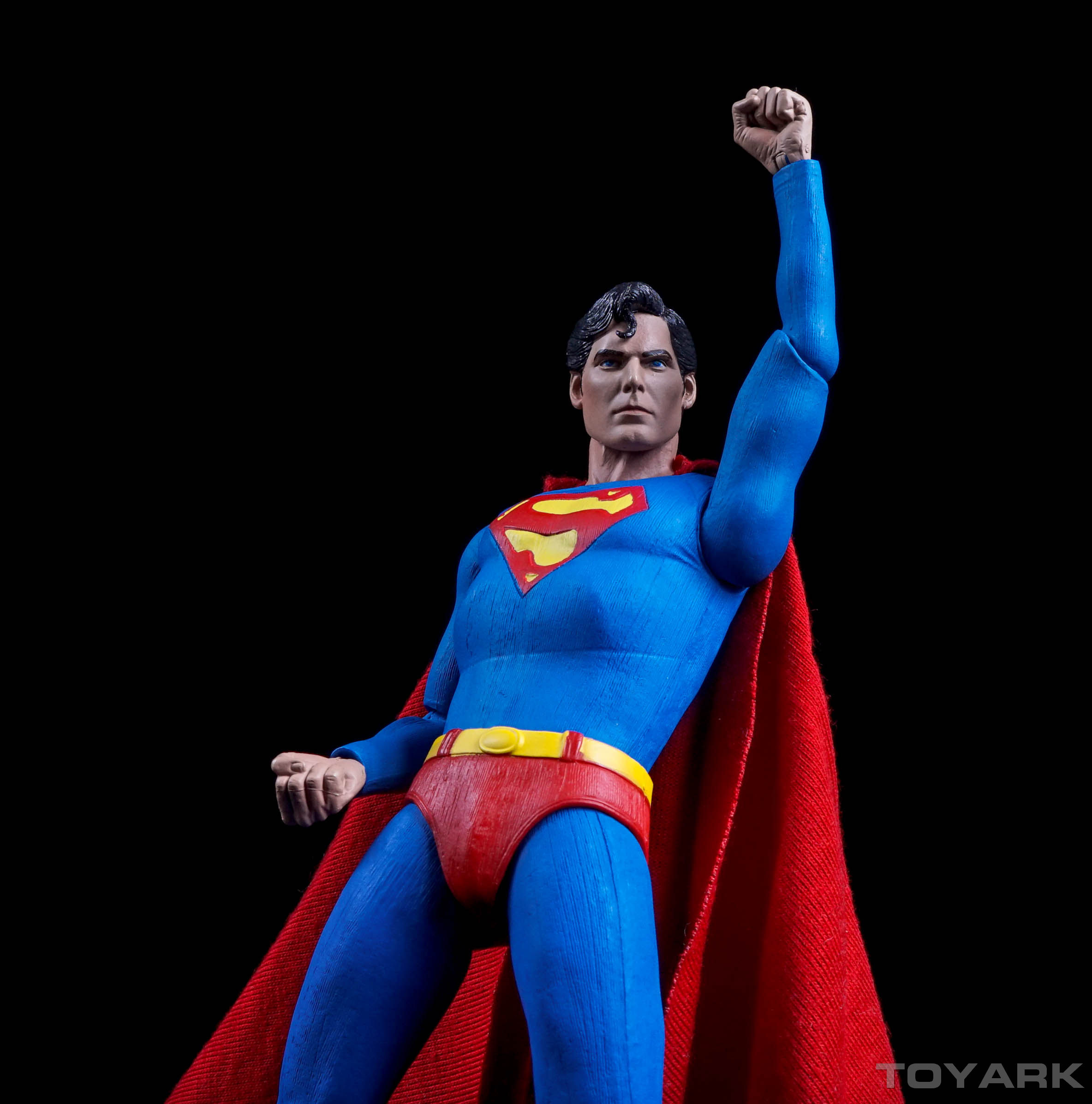 http://news.toyark.com/wp-content/uploads/sites/4/2015/11/NECA-7-Inch-Superman-042.jpg