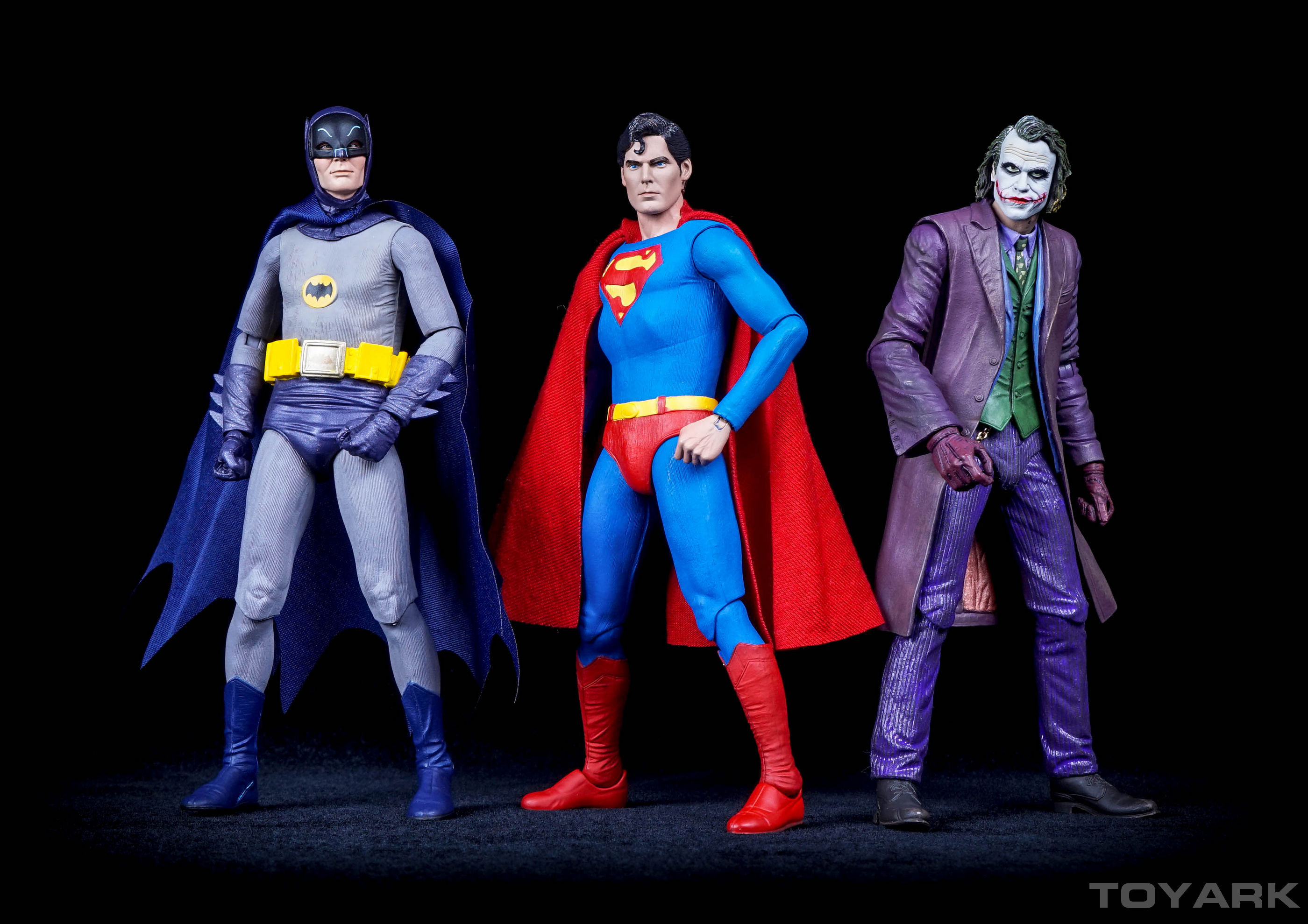 http://news.toyark.com/wp-content/uploads/sites/4/2015/11/NECA-7-Inch-Superman-046.jpg
