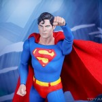 http://news.toyark.com/wp-content/uploads/sites/4/2015/11/NECA-7-Inch-Superman-064-150x150.jpg
