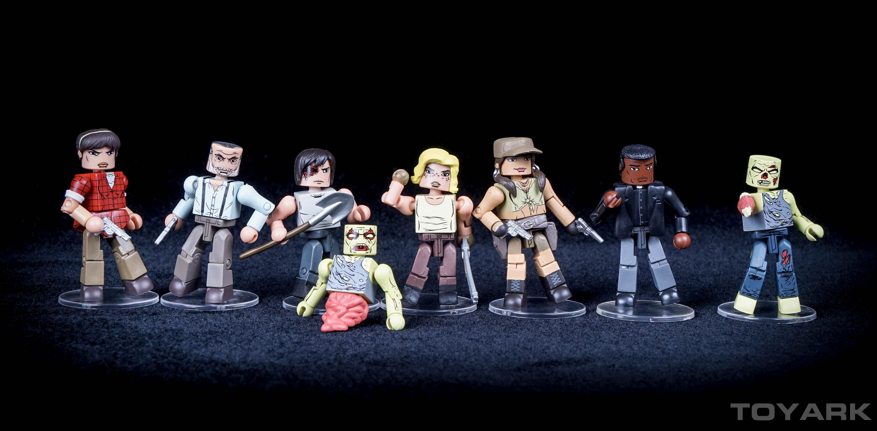 http://news.toyark.com/wp-content/uploads/sites/4/2015/11/Walking-Dead-S8-Minimates-088.jpg