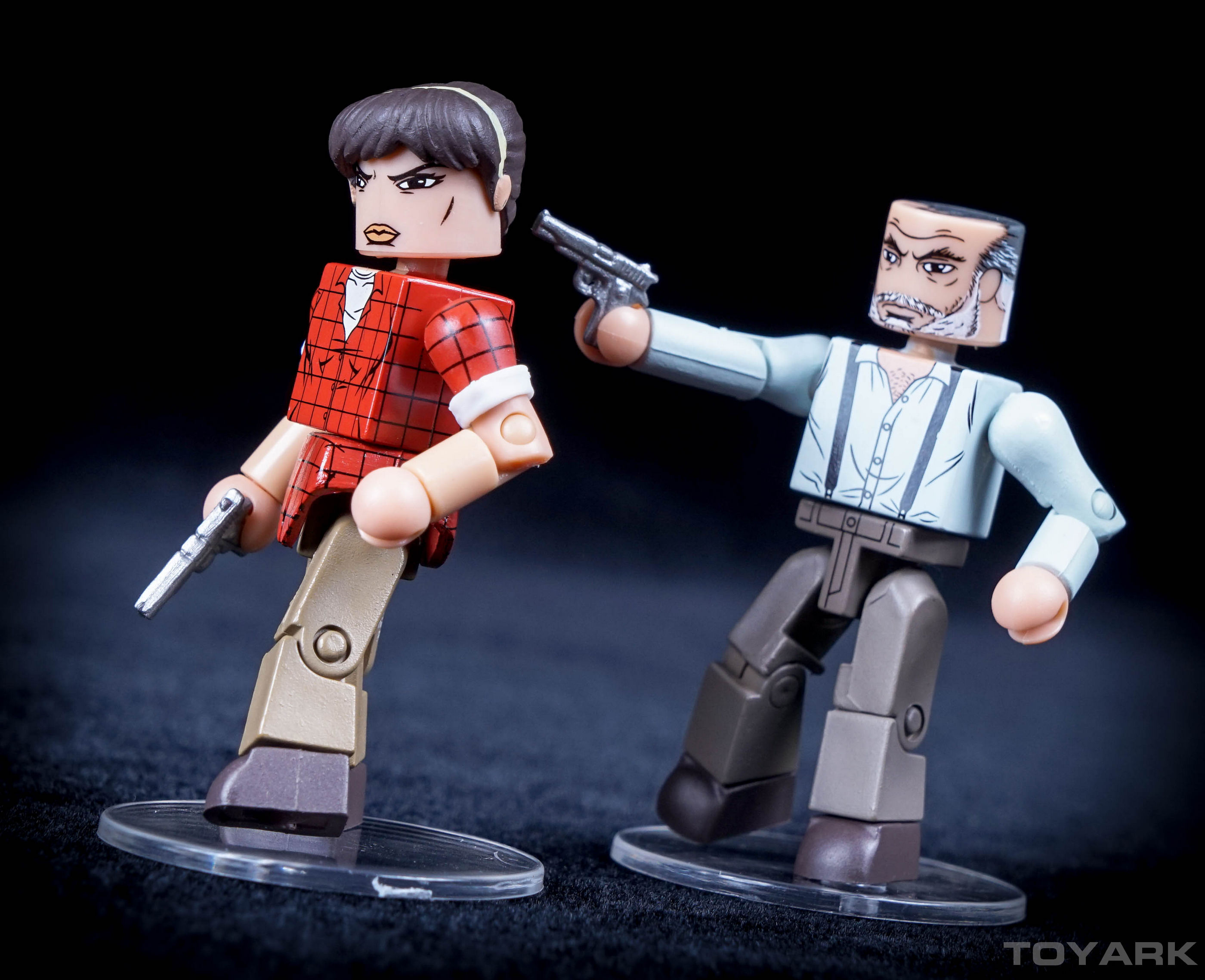 http://news.toyark.com/wp-content/uploads/sites/4/2015/11/Walking-Dead-S8-Minimates-091.jpg
