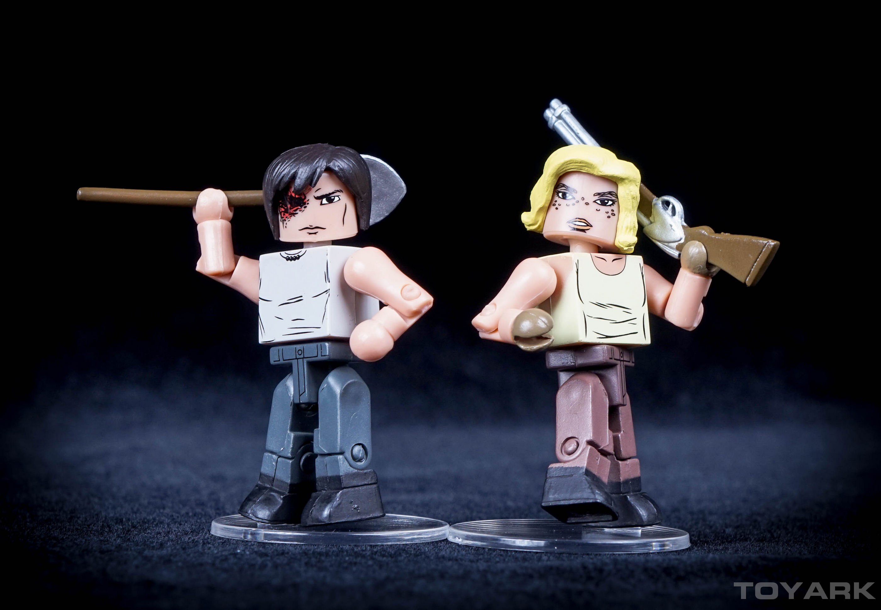 http://news.toyark.com/wp-content/uploads/sites/4/2015/11/Walking-Dead-S8-Minimates-092.jpg