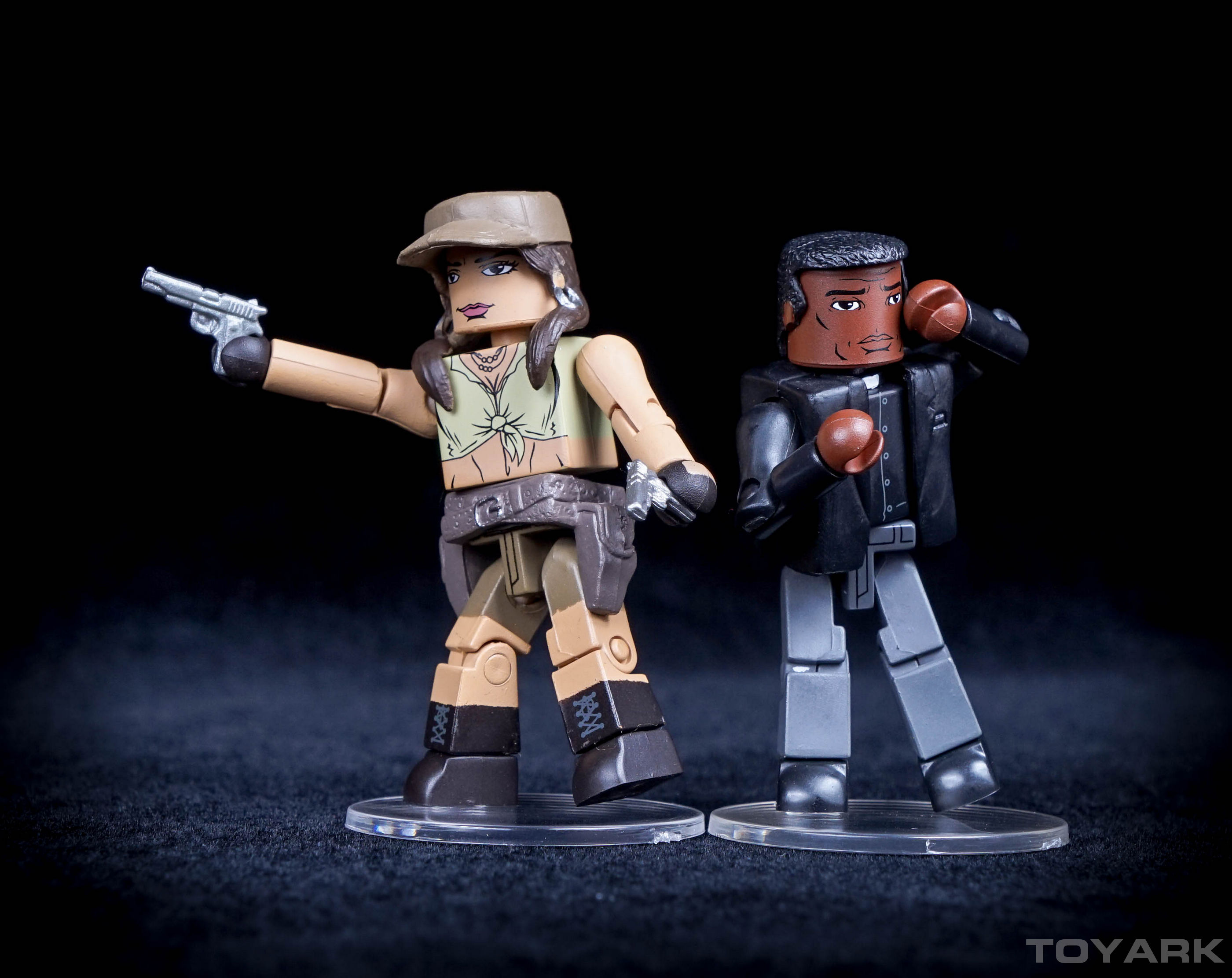 http://news.toyark.com/wp-content/uploads/sites/4/2015/11/Walking-Dead-S8-Minimates-094.jpg