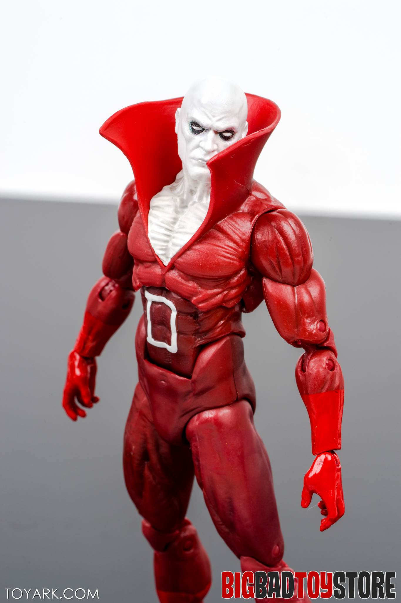 DC Icons Deadman 21