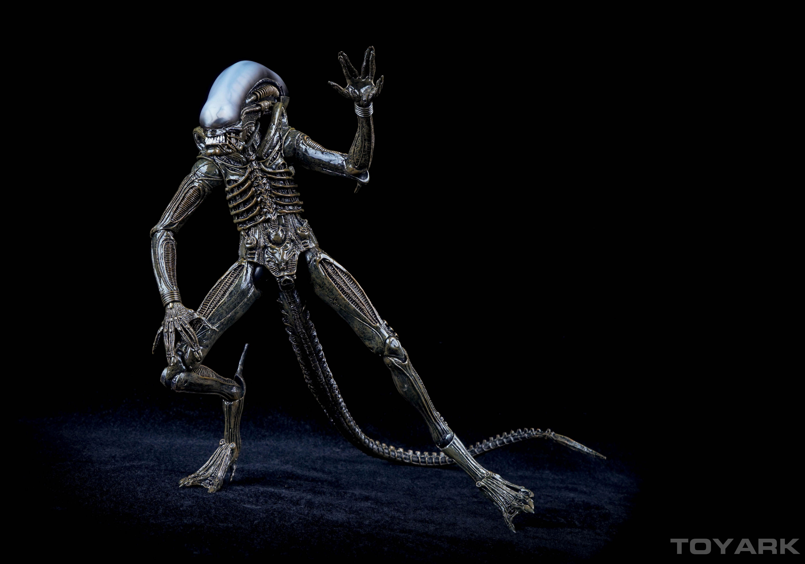 http://news.toyark.com/wp-content/uploads/sites/4/2015/12/NECA-Alien-Isolation-053.jpg