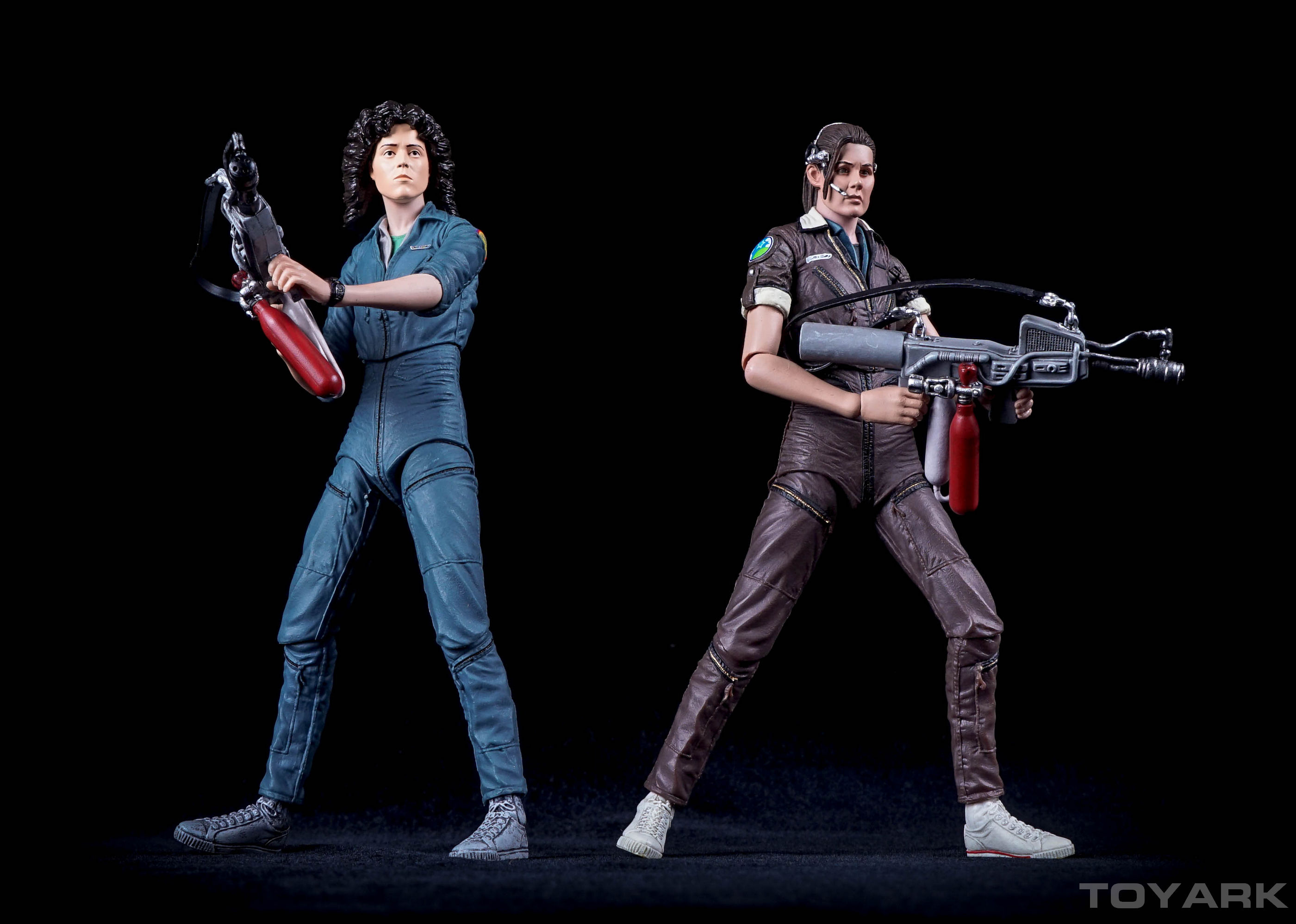http://news.toyark.com/wp-content/uploads/sites/4/2015/12/NECA-Alien-Isolation-061.jpg