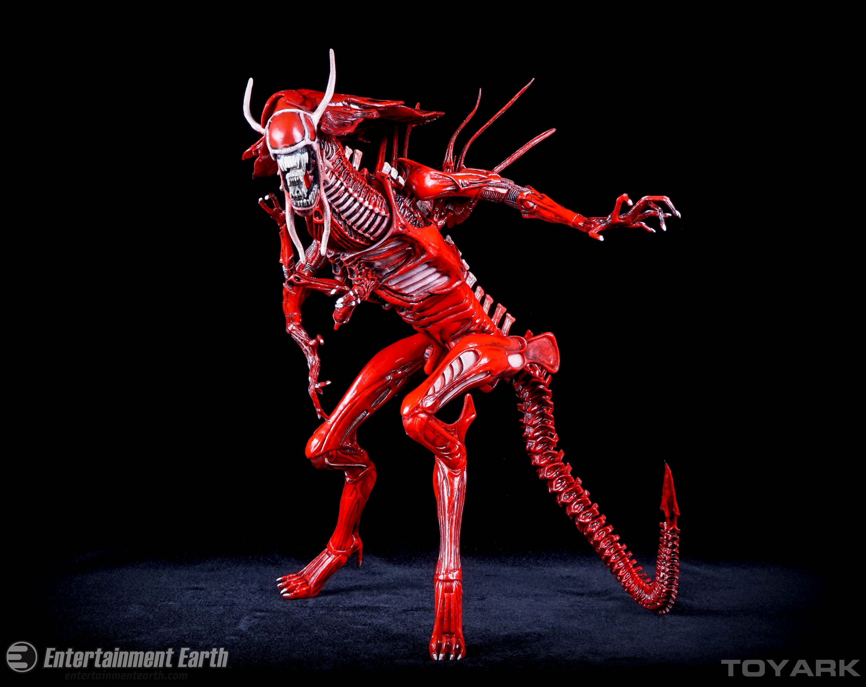 http://news.toyark.com/wp-content/uploads/sites/4/2015/12/NECA-Alien-Red-Queen-022.jpg