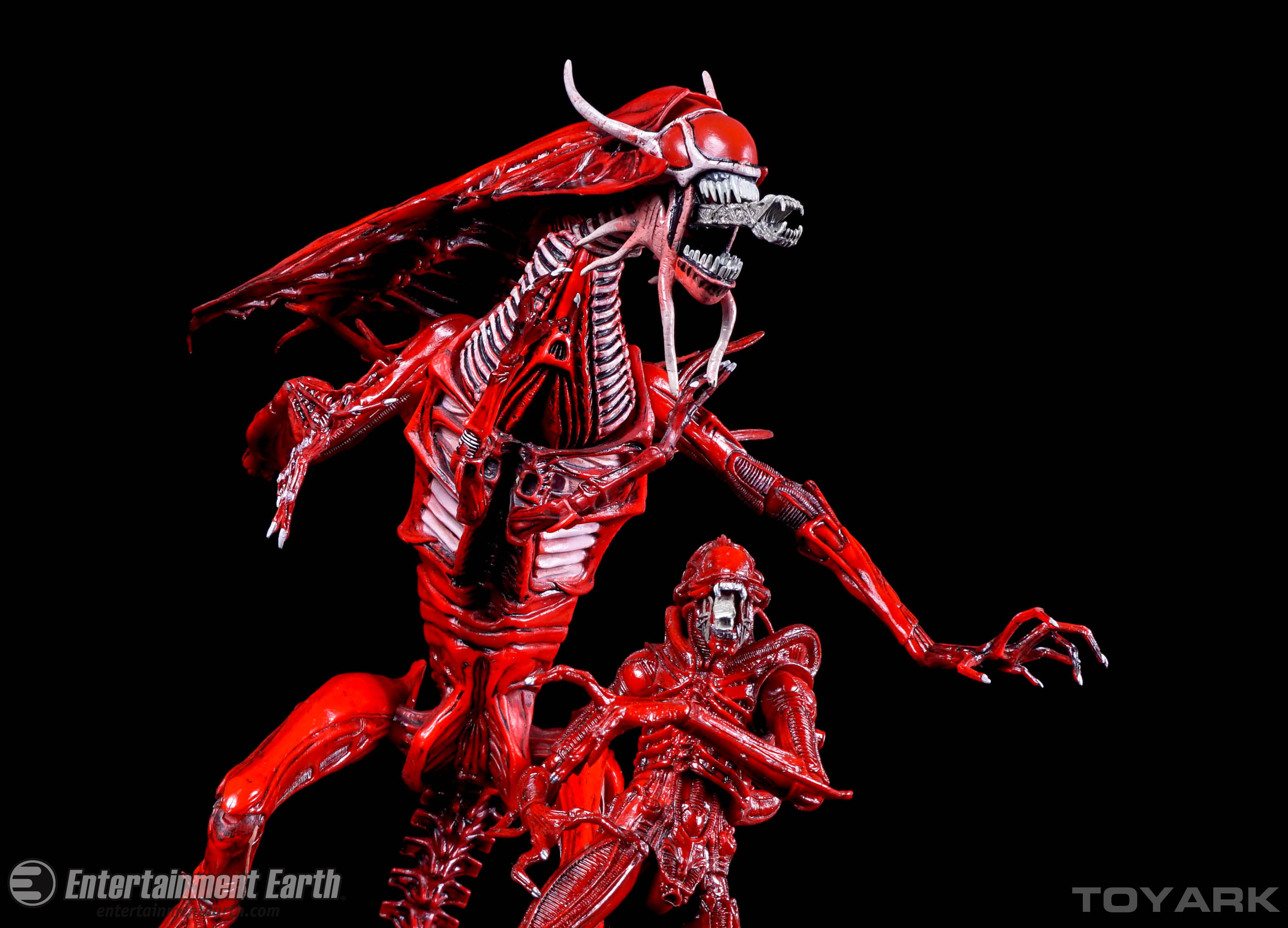 http://news.toyark.com/wp-content/uploads/sites/4/2015/12/NECA-Alien-Red-Queen-039.jpg