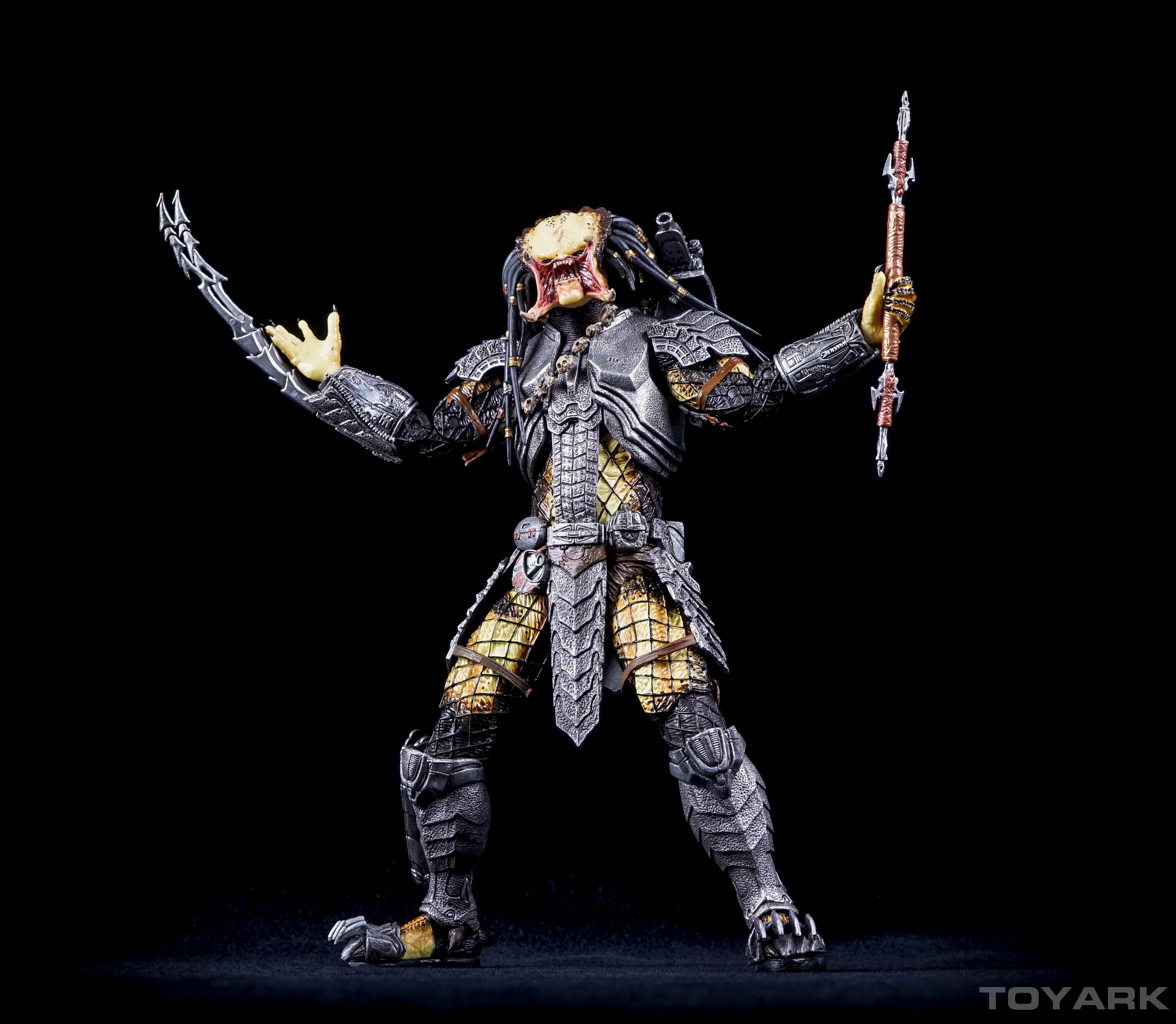 http://news.toyark.com/wp-content/uploads/sites/4/2015/12/NECA-AvP-Scar-Predator-015.jpg