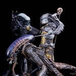 http://news.toyark.com/wp-content/uploads/sites/4/2015/12/NECA-AvP-Series-14-Predators-002-150x150.jpg