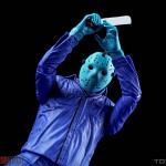 http://news.toyark.com/wp-content/uploads/sites/4/2015/12/NES-Jason-Voorhees-V2-NECA-036-150x150.jpg