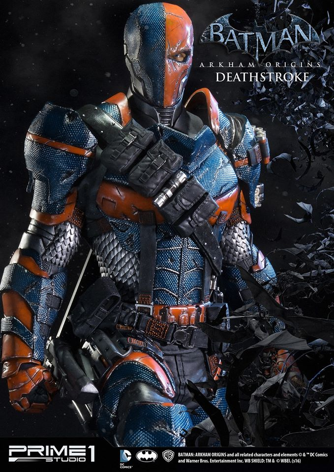 deathstroke-red-son-injustice