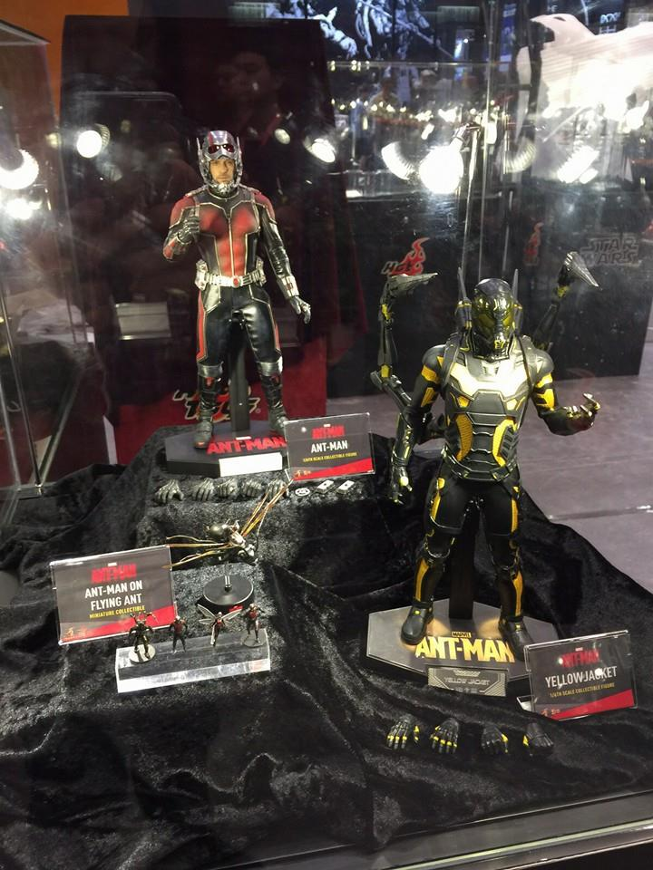 TS15-Hot-Toys-Ant-Man.jpg