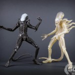 http://news.toyark.com/wp-content/uploads/sites/4/2016/01/Alien-Series-7-NECA-113-150x150.jpg