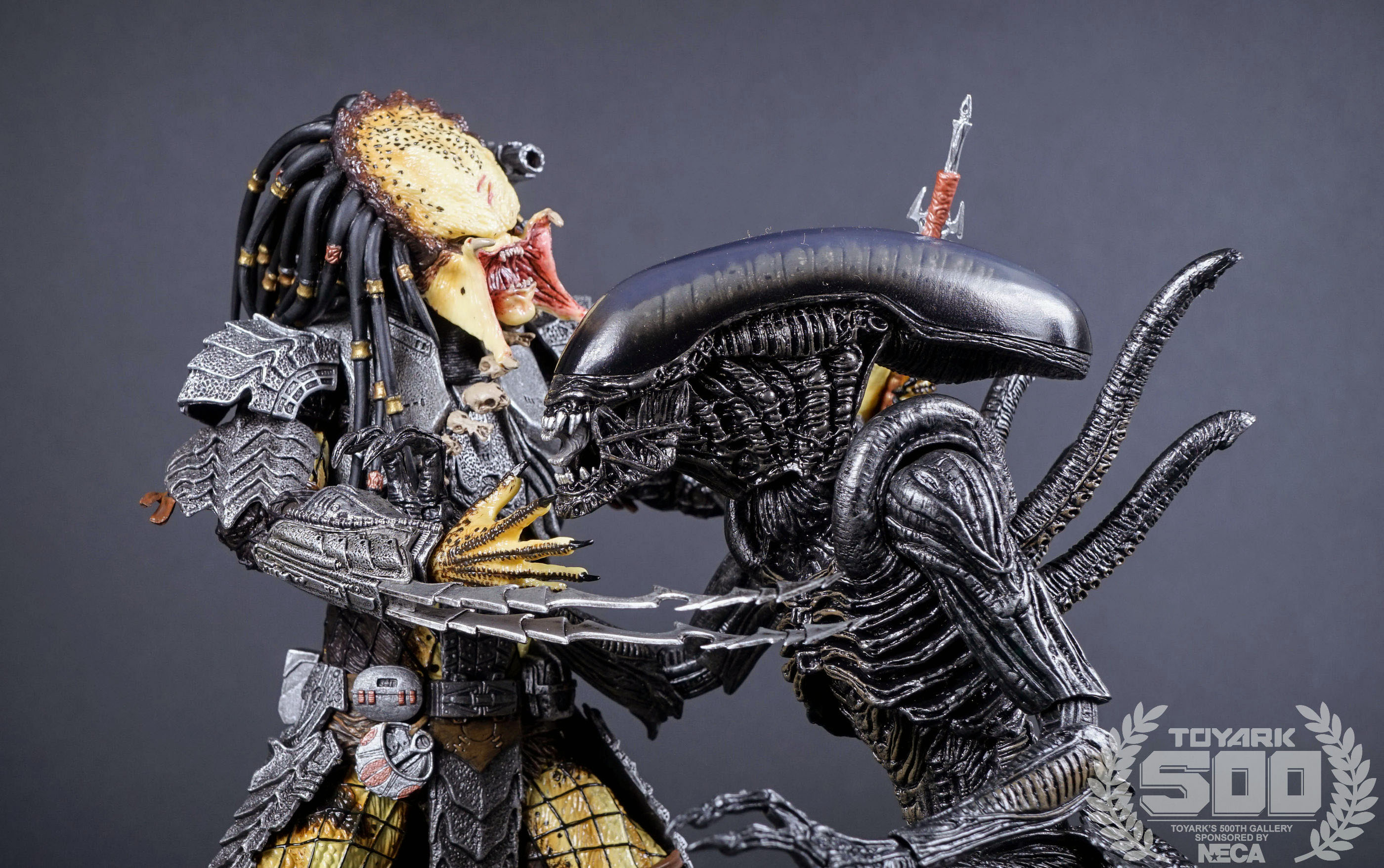 http://news.toyark.com/wp-content/uploads/sites/4/2016/01/Alien-Series-7-NECA-128.jpg