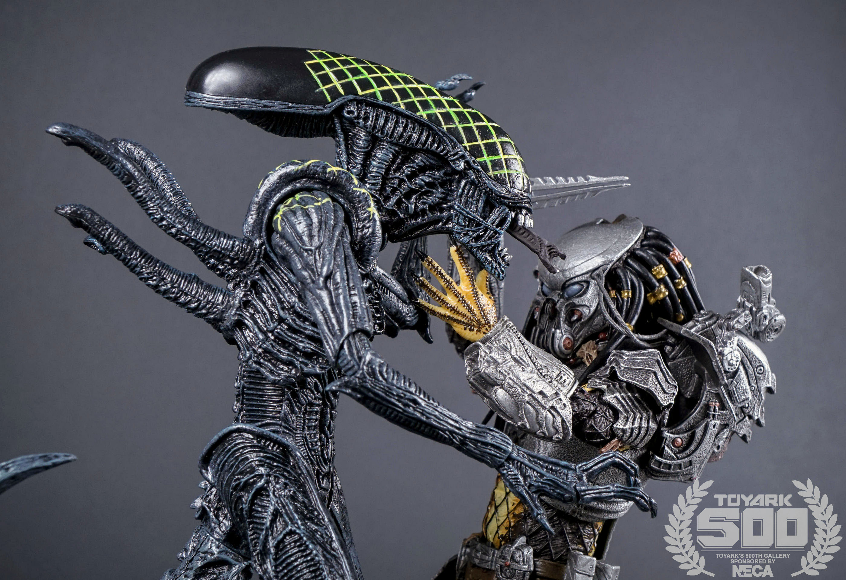 http://news.toyark.com/wp-content/uploads/sites/4/2016/01/Alien-Series-7-NECA-131.jpg