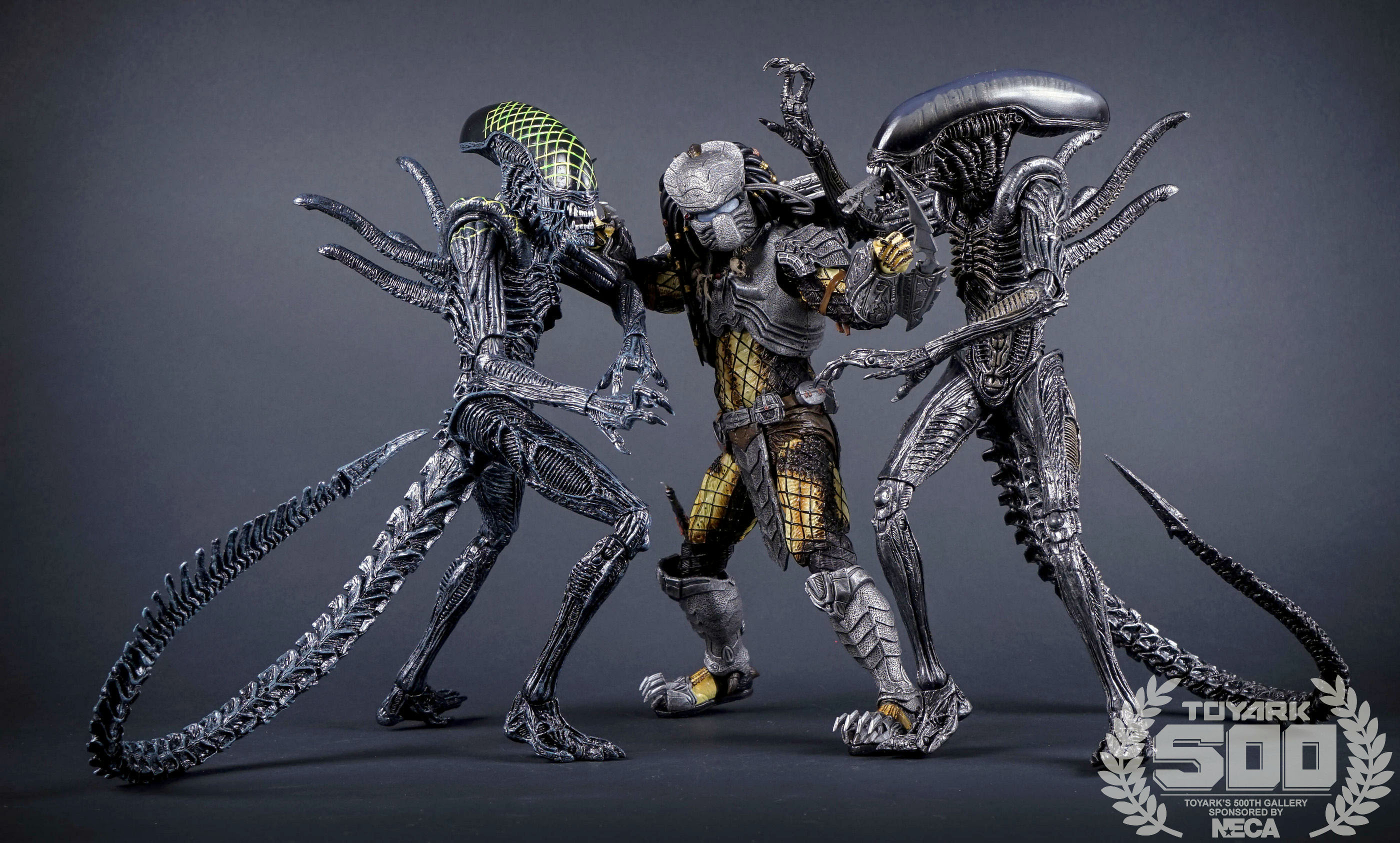 http://news.toyark.com/wp-content/uploads/sites/4/2016/01/Alien-Series-7-NECA-132.jpg