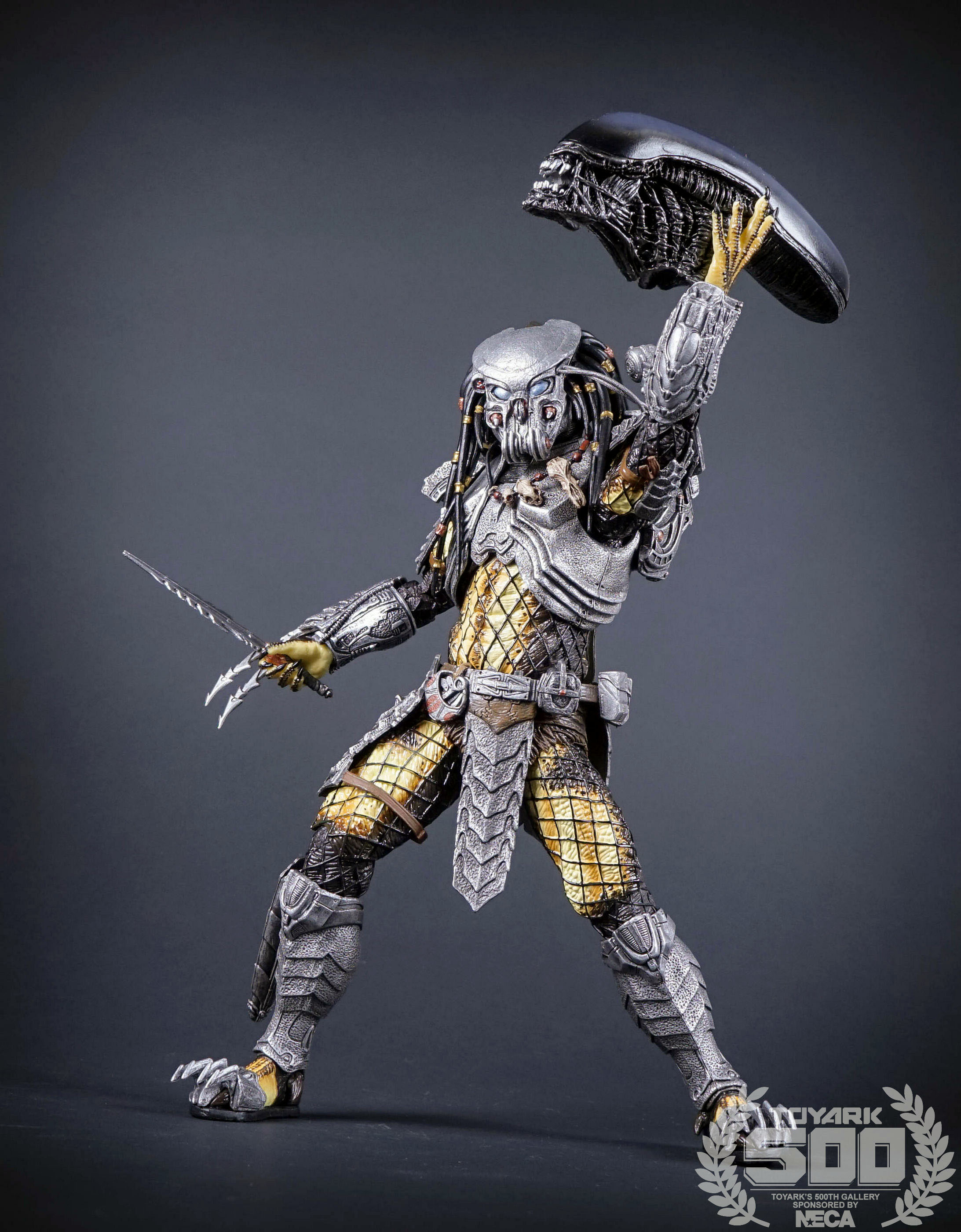 http://news.toyark.com/wp-content/uploads/sites/4/2016/01/Alien-Series-7-NECA-142.jpg