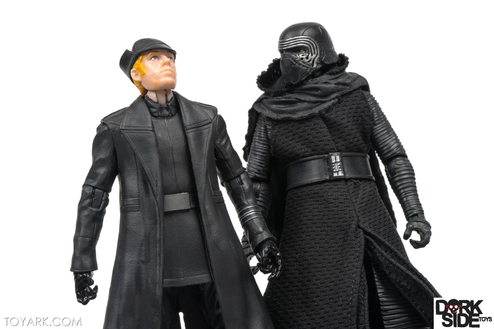 Black Series General Hux 19