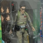 DST Ghostbusters Select Egon Spengler 001