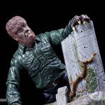DST Wolfman 027