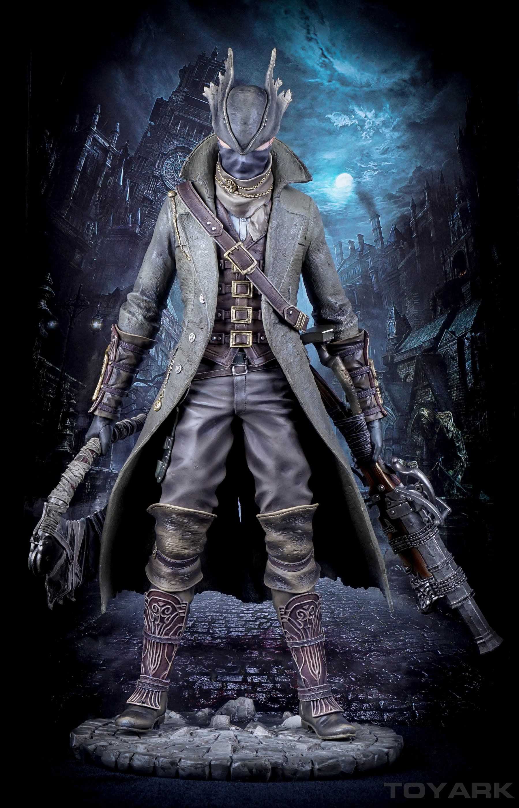 http://news.toyark.com/wp-content/uploads/sites/4/2016/01/Gecco-Hunter-bloodborne-008.jpg