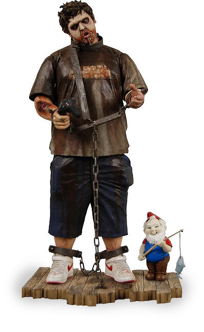 http://news.toyark.com/wp-content/uploads/sites/4/2016/01/NECA-Cult-Classics-Shaun-of-the-Dead-Unreleased-Zombie-Ed.jpg