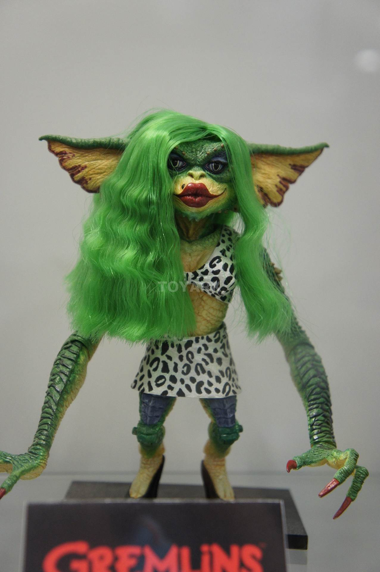 http://news.toyark.com/wp-content/uploads/sites/4/2016/01/NECA-Gremlins-Series-3-Unreleased-002.jpg