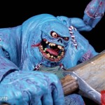 http://news.toyark.com/wp-content/uploads/sites/4/2016/01/NECA-HOTS-Stitches-032-150x150.jpg