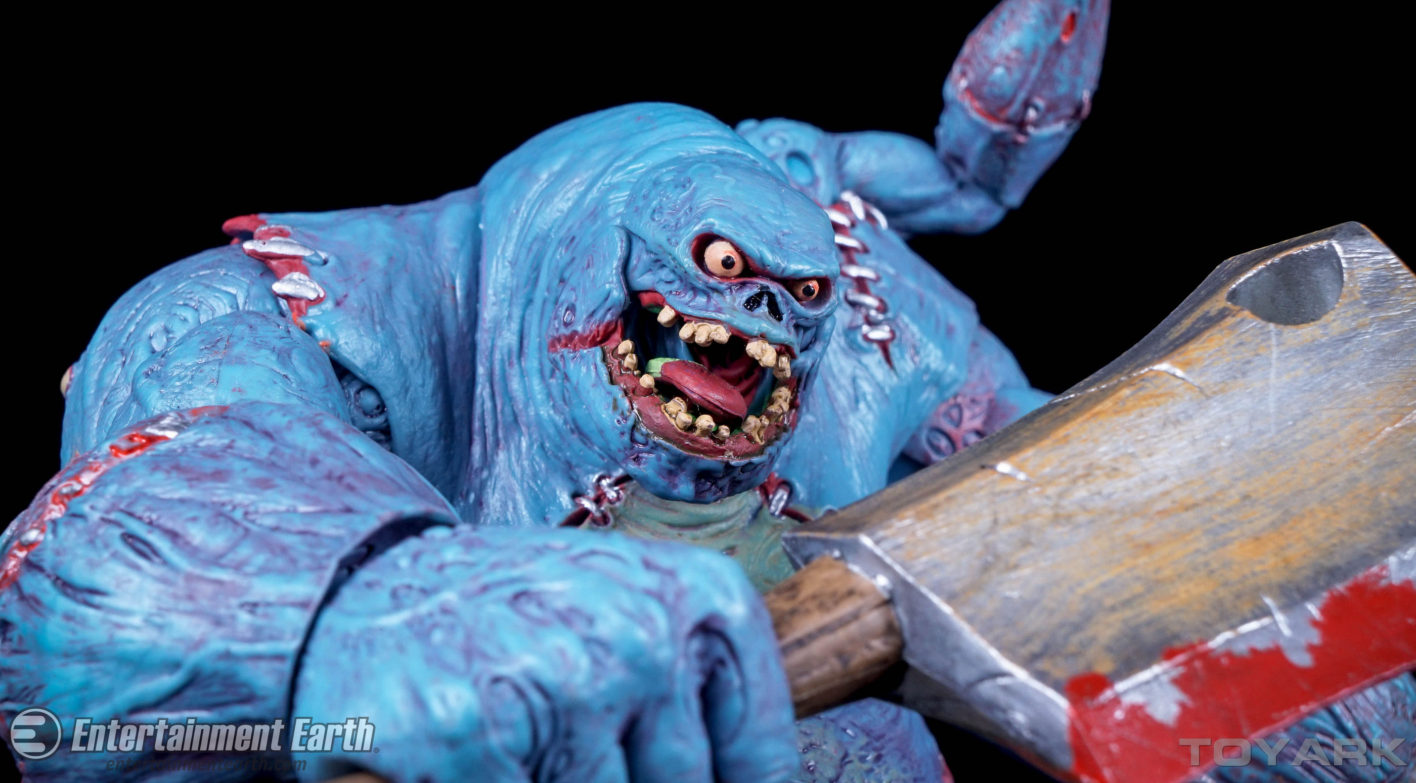 http://news.toyark.com/wp-content/uploads/sites/4/2016/01/NECA-HOTS-Stitches-032.jpg