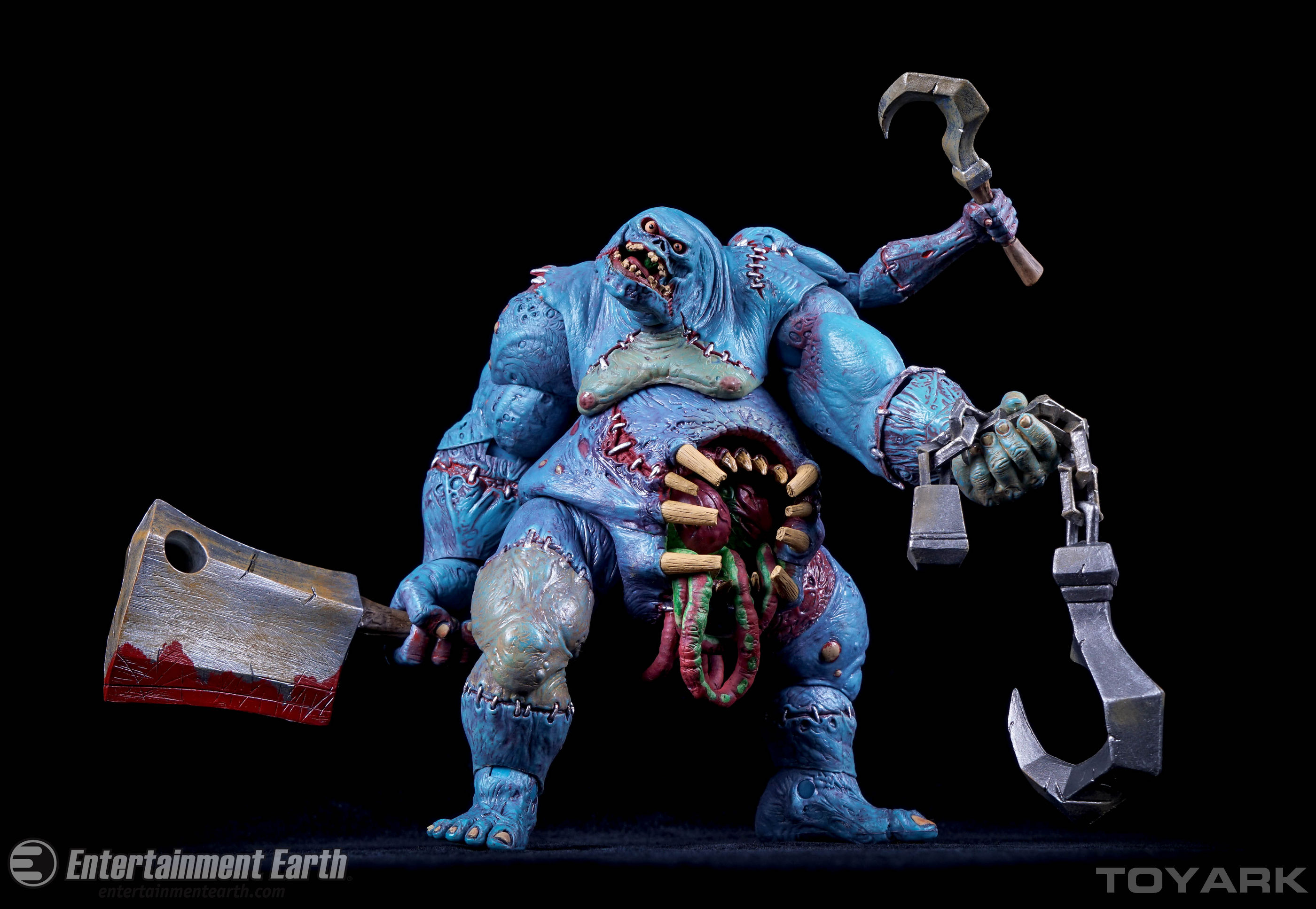 http://news.toyark.com/wp-content/uploads/sites/4/2016/01/NECA-HOTS-Stitches-035.jpg