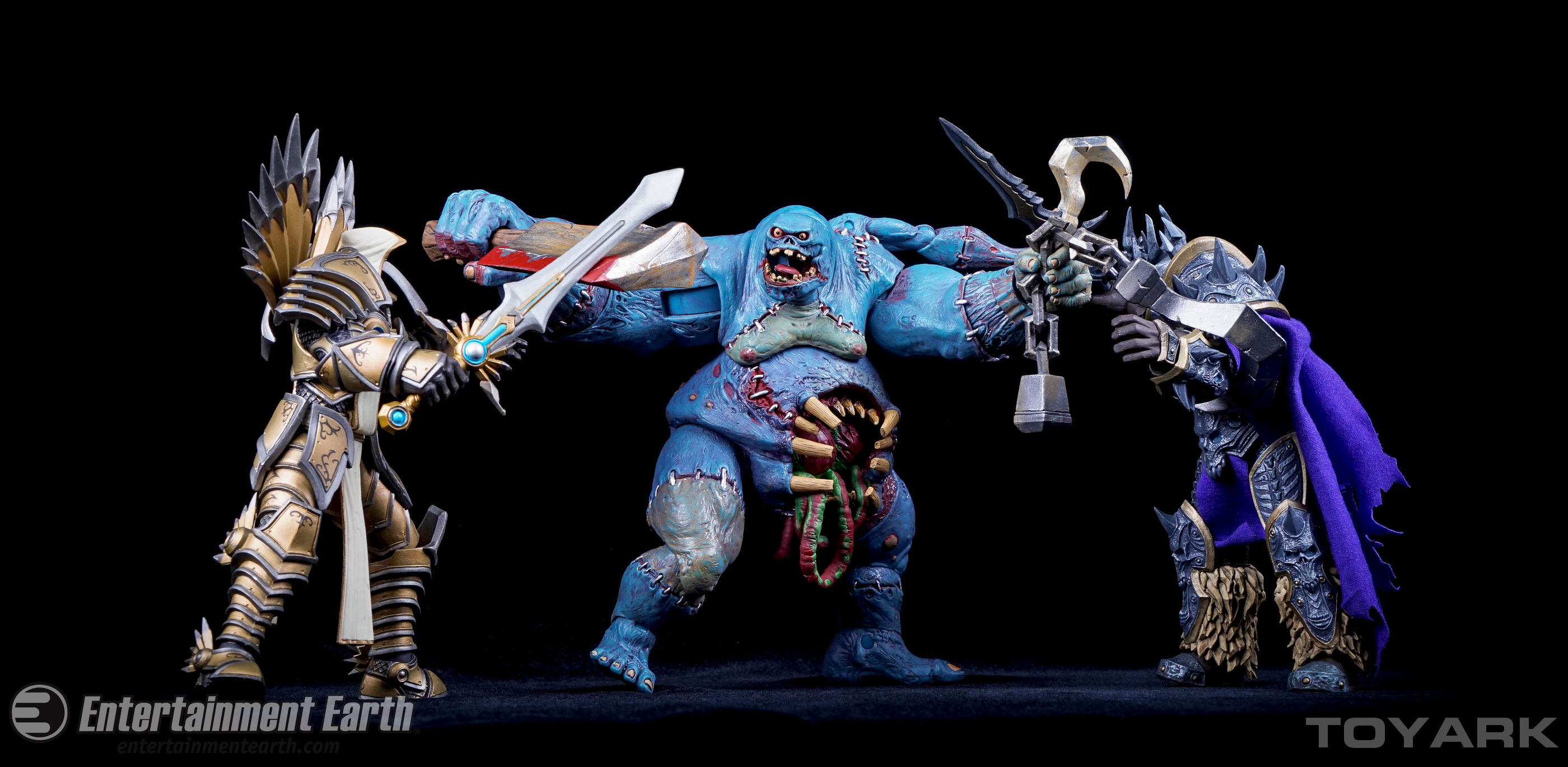 http://news.toyark.com/wp-content/uploads/sites/4/2016/01/NECA-HOTS-Stitches-047.jpg